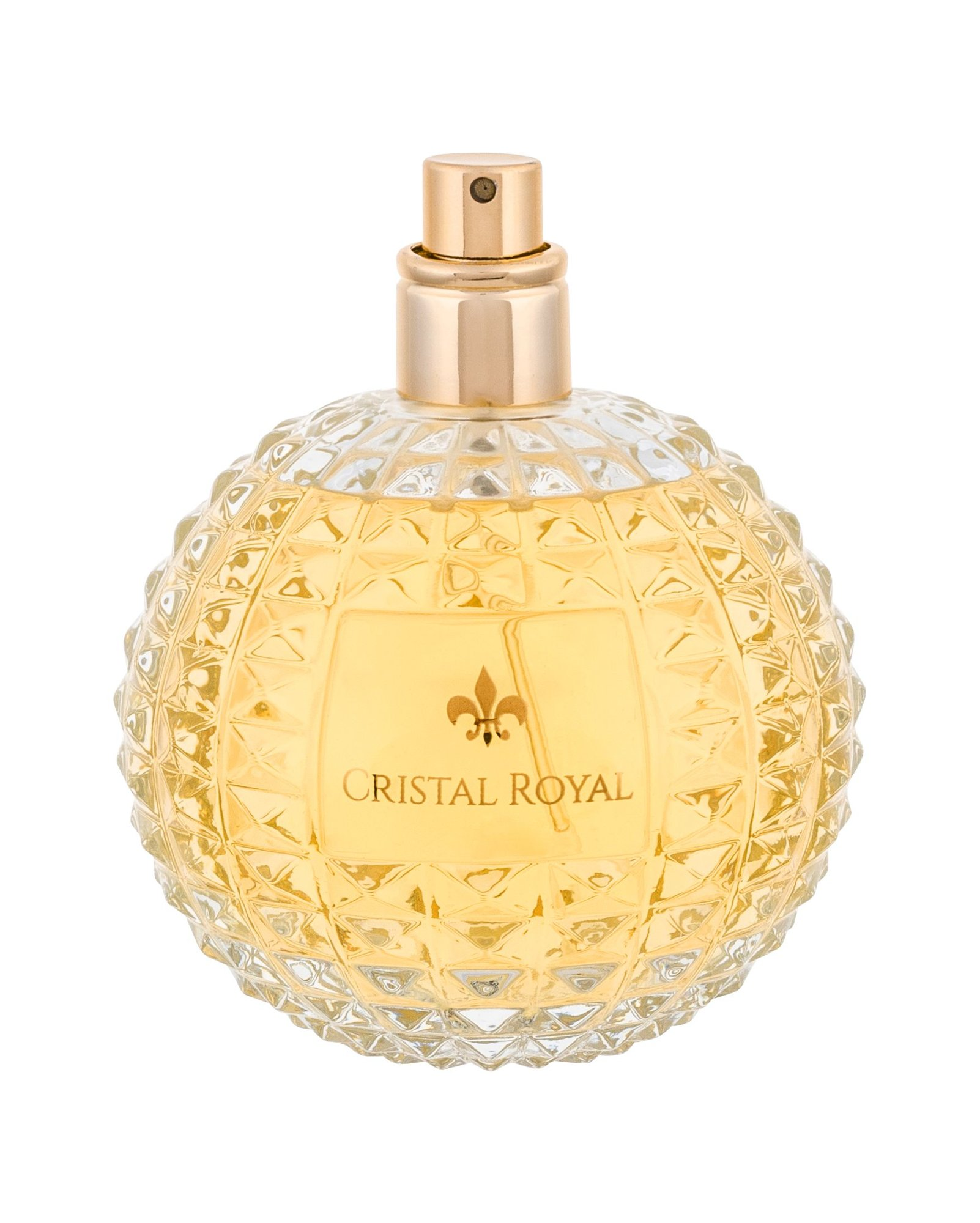 Marina de Bourbon Cristal Royal Eau de Parfum 100ml