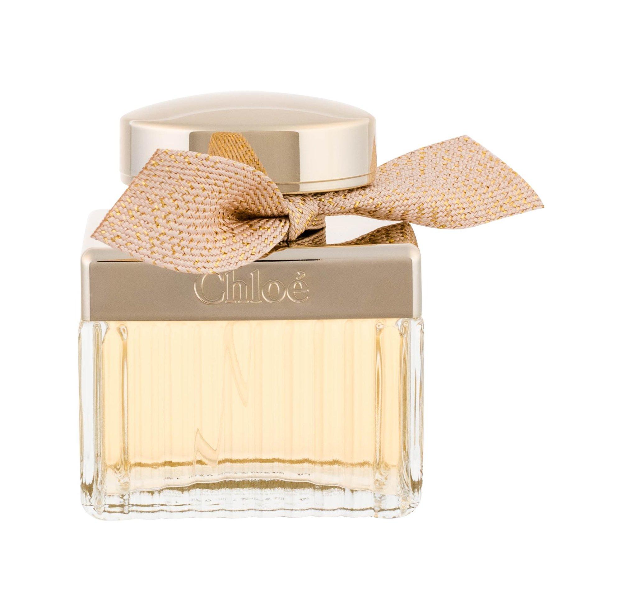 Chloe Chloe Eau de Parfum 50ml  Absolu
