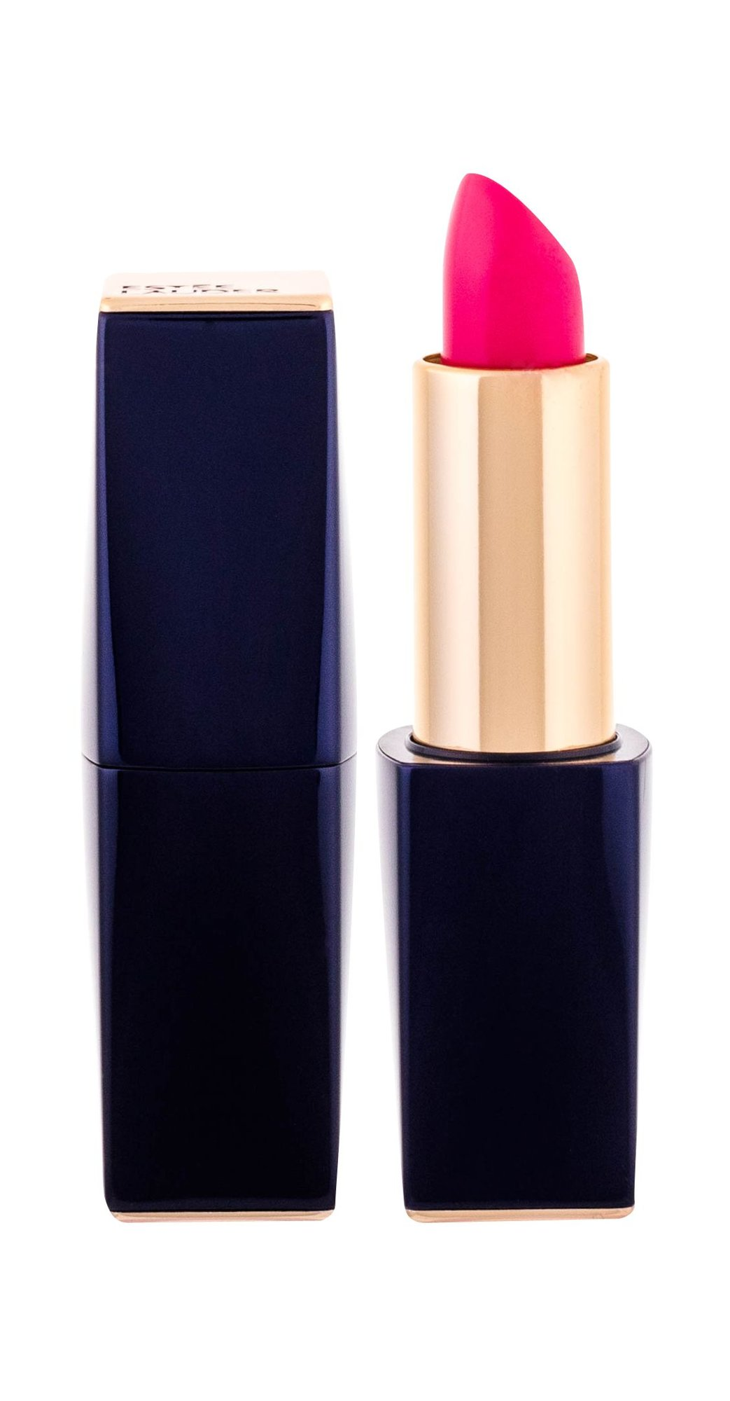 Estée Lauder Pure Color Lipstick 3,5ml 230 Infamous