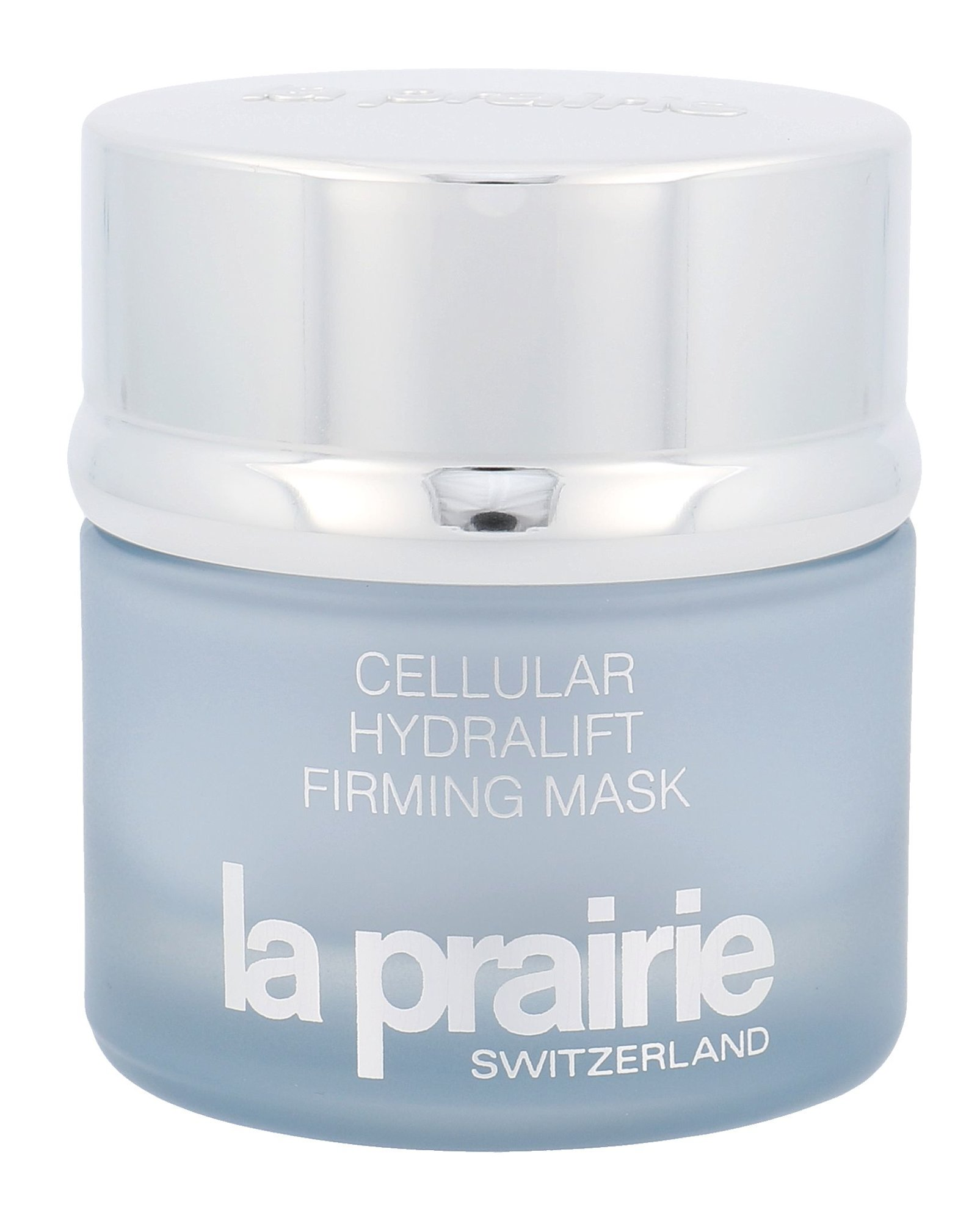 La Prairie Cellular Face Mask 50ml