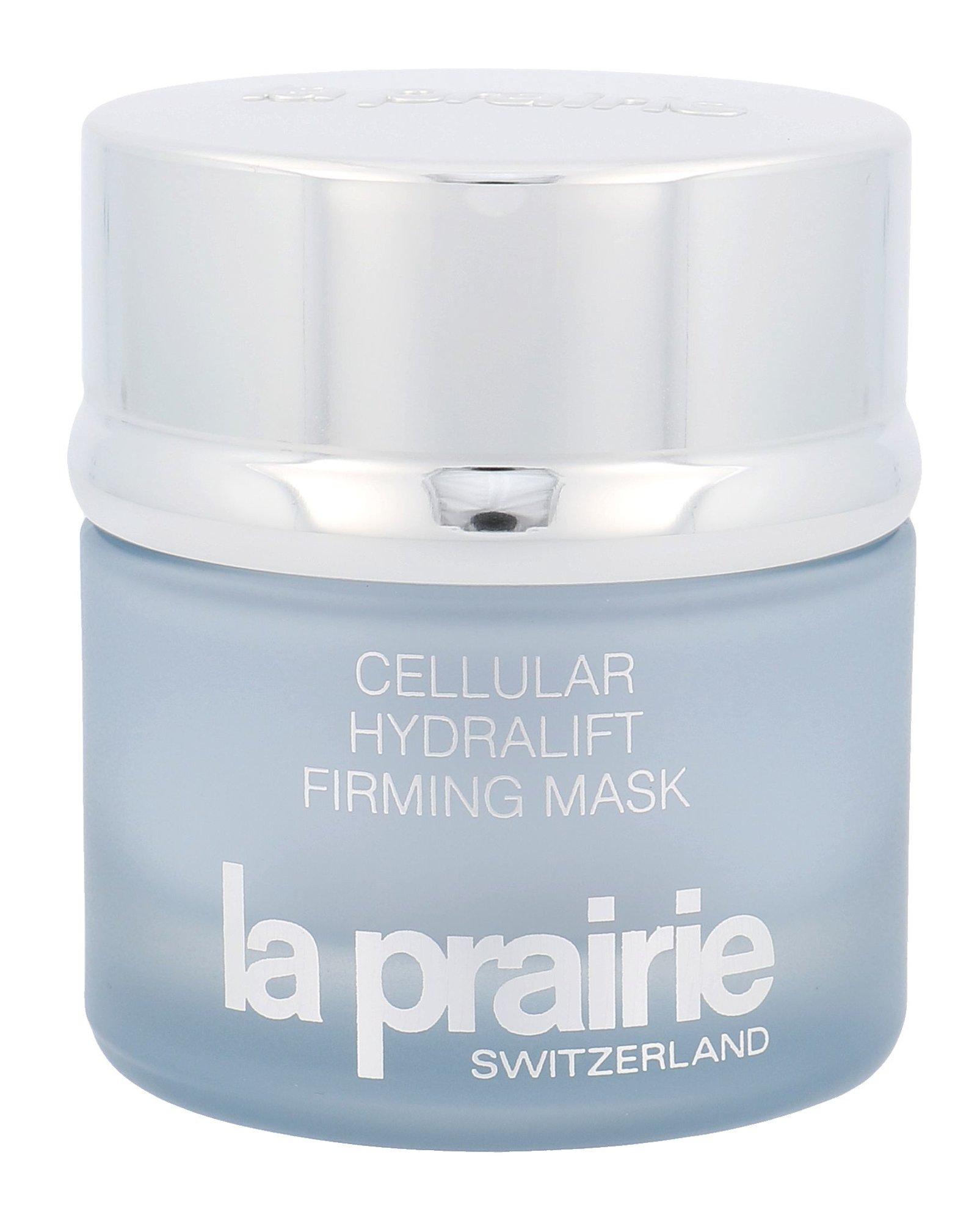 La Prairie Cellular Face Mask 50ml  Hydralift Firming Mask