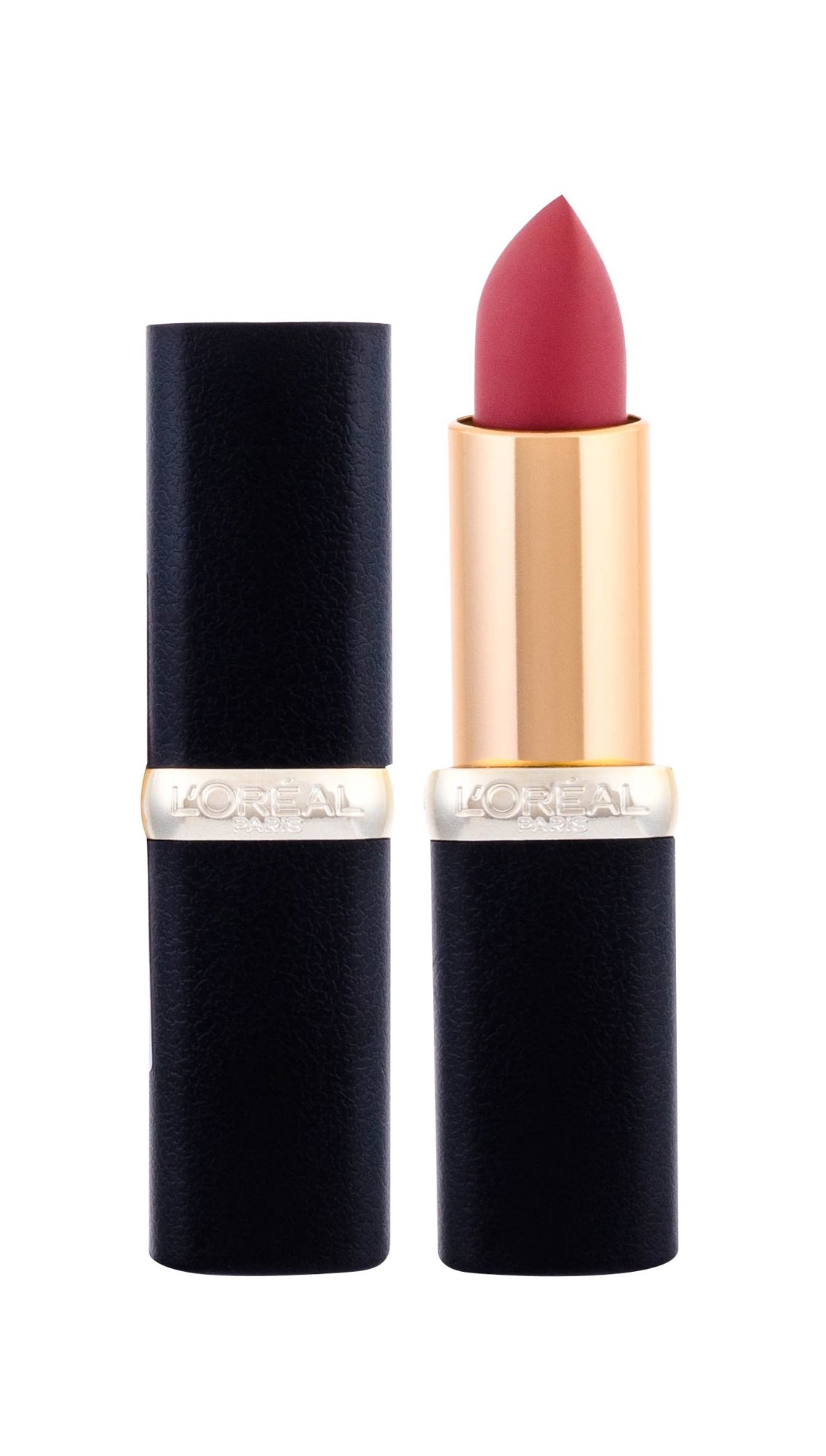 L´Oréal Paris Color Riche Lipstick 3,6ml 640 Erotique