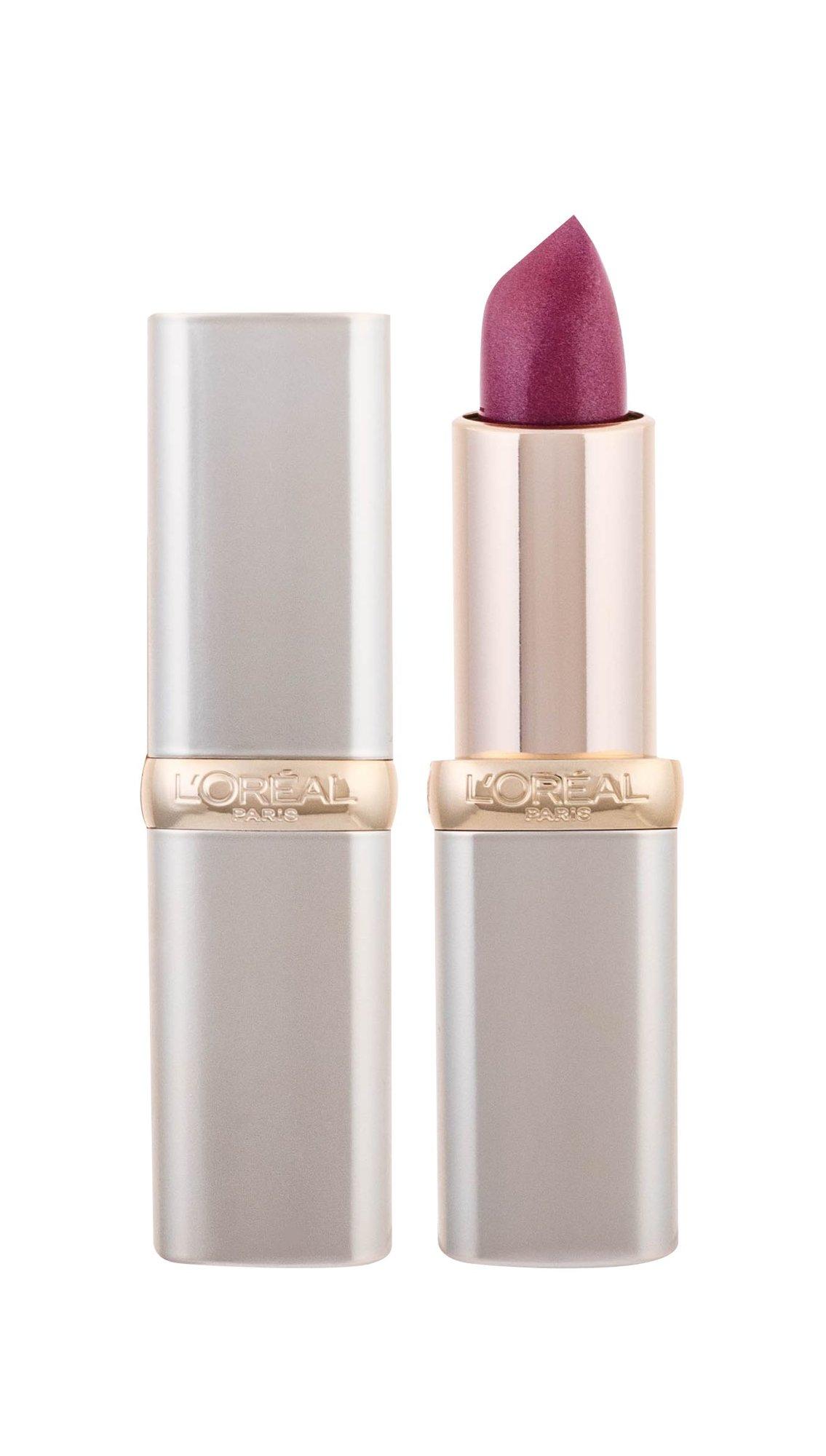 L´Oréal Paris Color Riche Lipstick 3,6ml 214 Violet Saturne