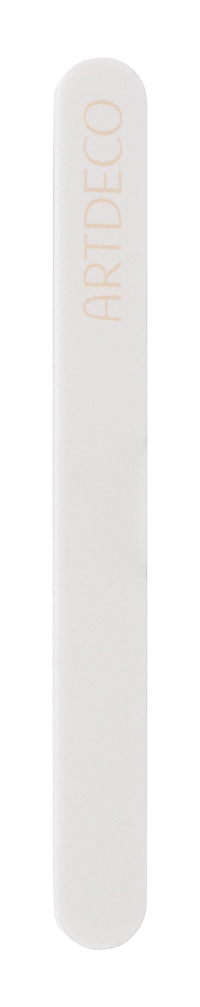 Artdeco Nail Care Nail File 1ml