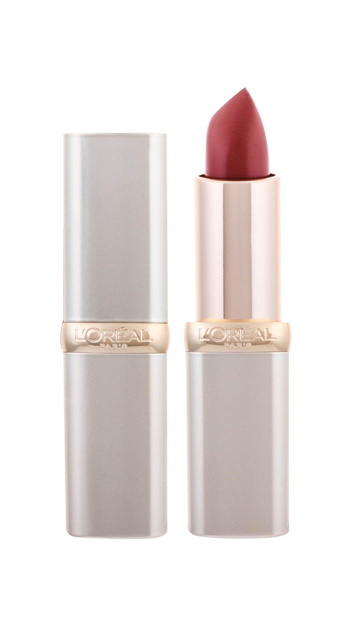 L´Oréal Paris Color Riche Lipstick 3,6ml 630 Beige A Nu