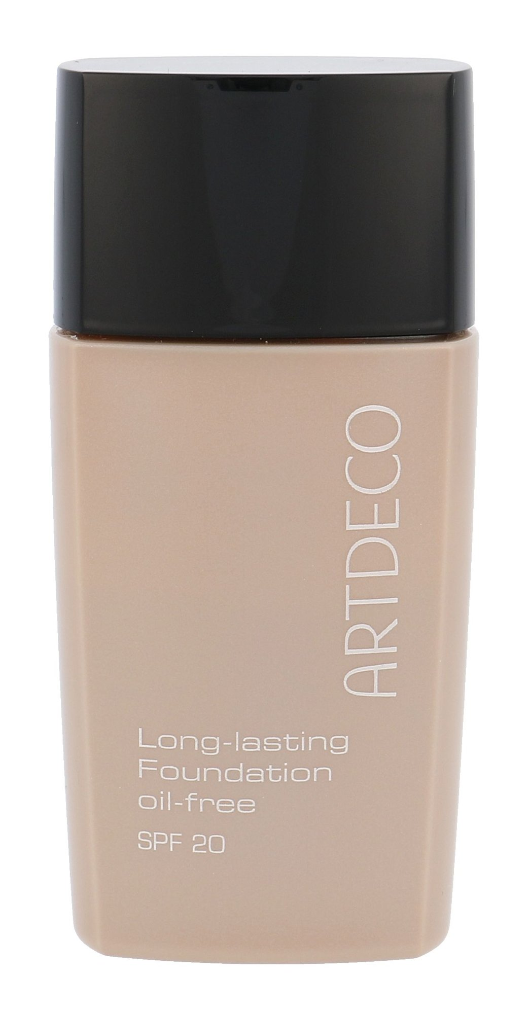 Artdeco Long Lasting Foundation Oil-Free Makeup 30ml 15 Healthy Beige