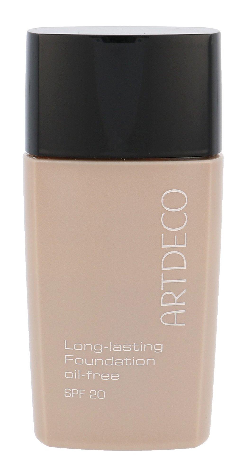 Artdeco Long Lasting Foundation Oil-Free Makeup 30ml 15 Healthy Beige