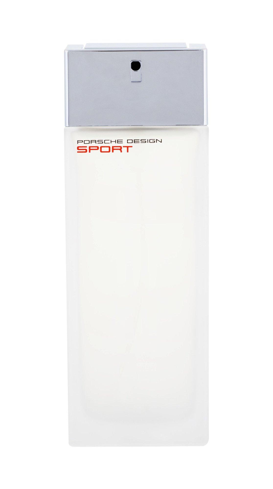 Porsche Design Sport L´Eau Eau de Toilette 120ml