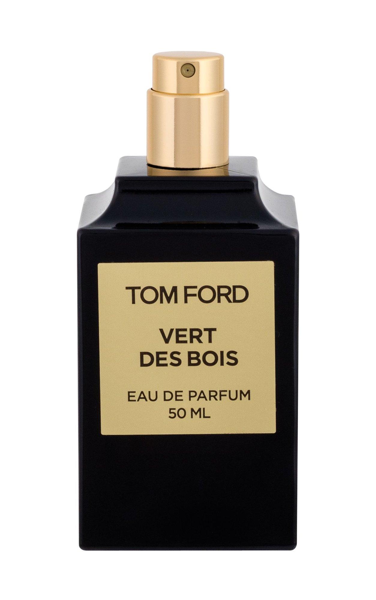 TOM FORD Vert des Bois Eau de Parfum 50ml