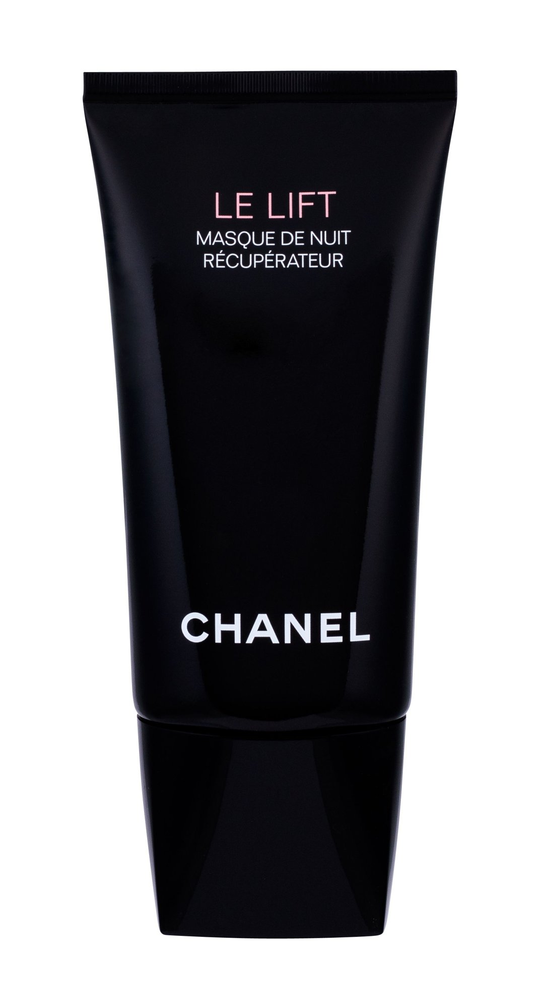 Chanel Le Lift Face Mask 75ml