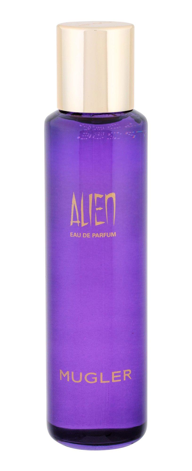 Thierry Mugler Alien Eau de Parfum 100ml