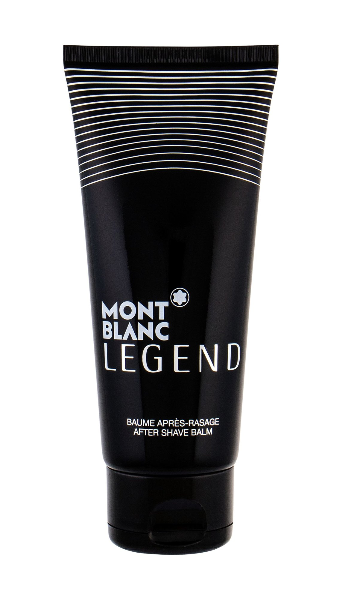 Montblanc Legend Aftershave Balm 100ml