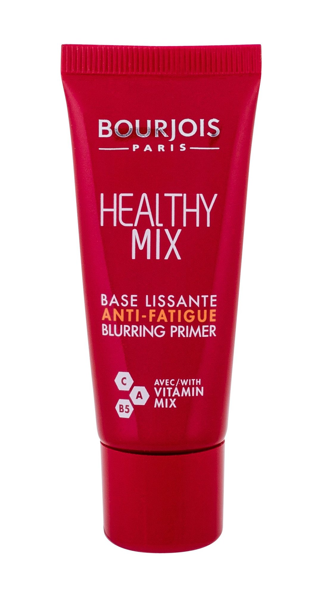 BOURJOIS Paris Healthy Mix Makeup Primer 20ml