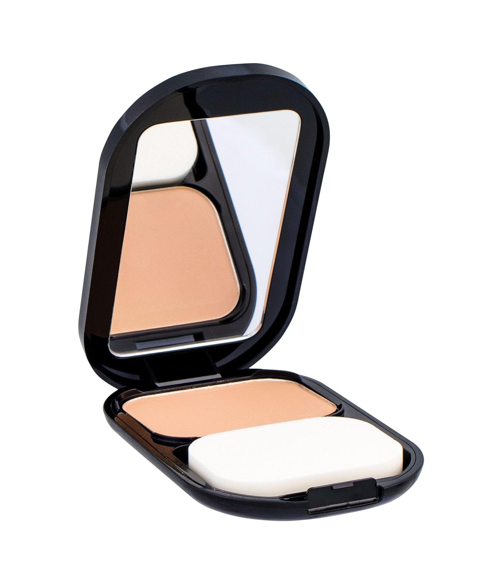 Max Factor Facefinity Makeup 10ml 003 Natural