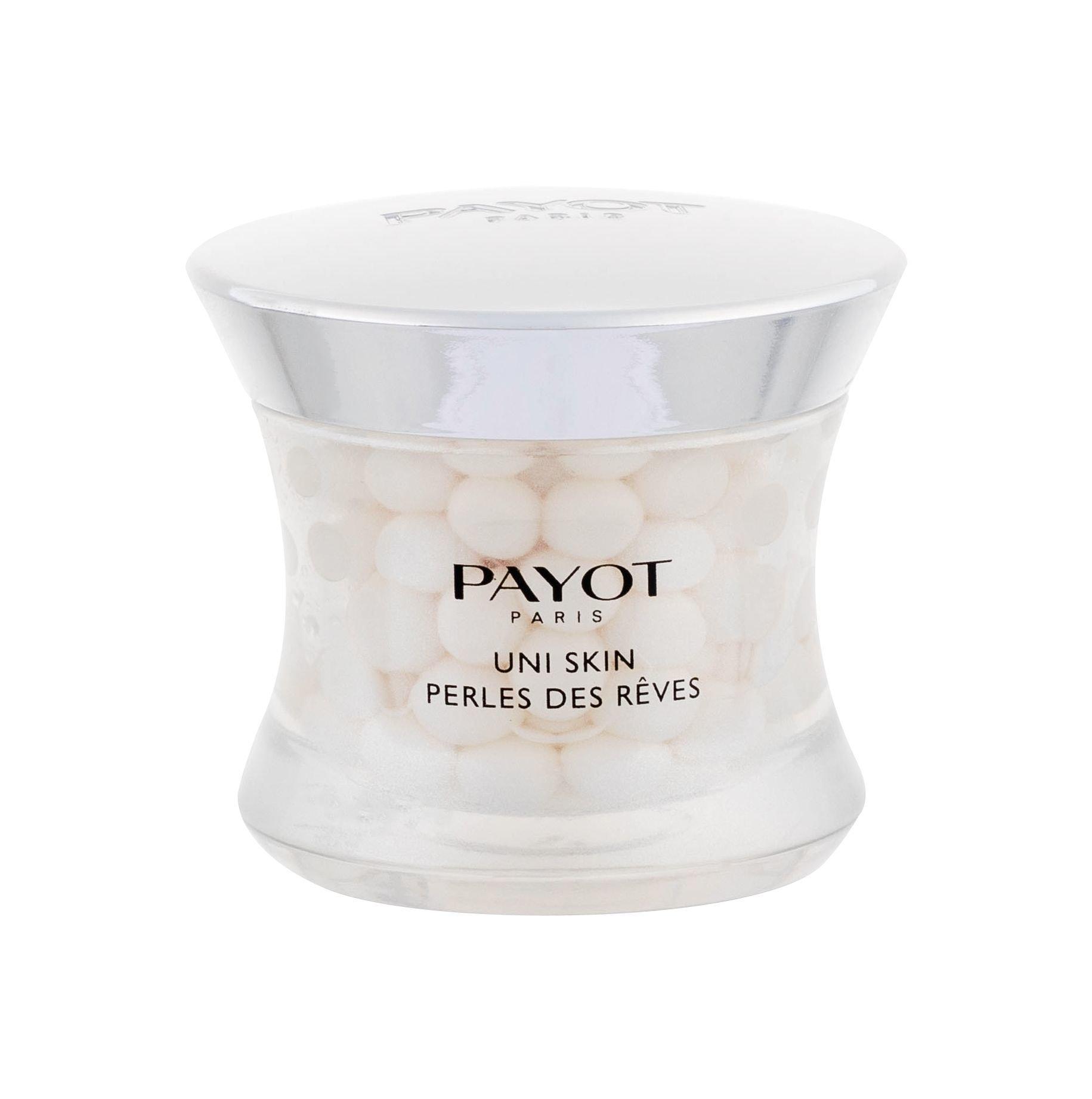 PAYOT Uni Skin Night Skin Cream 38ml  Perles De Reves