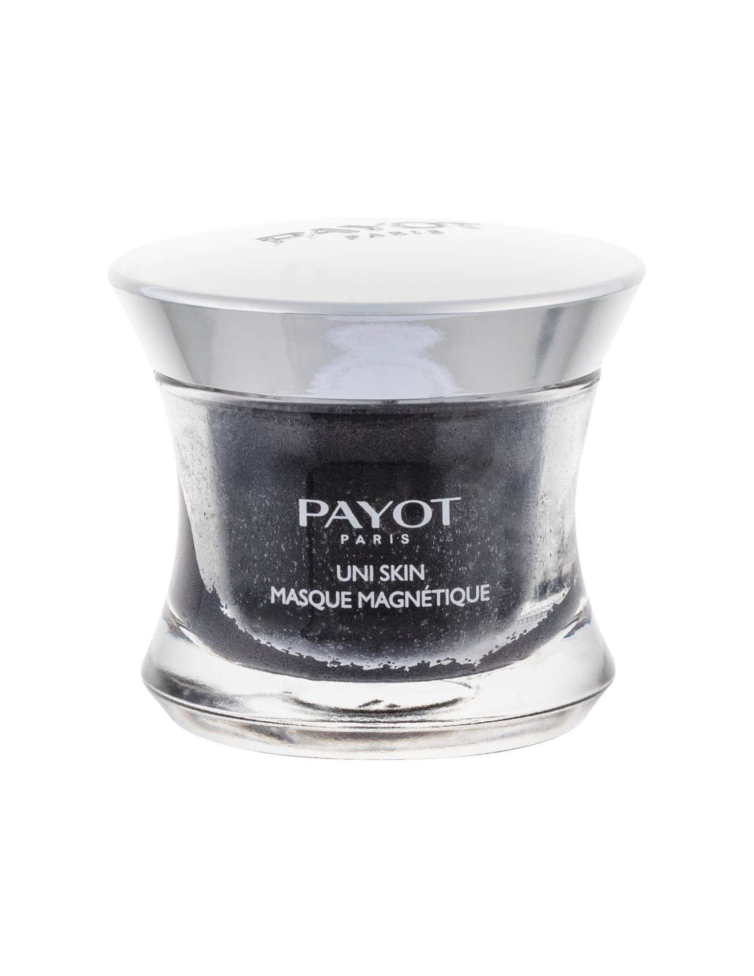 PAYOT Uni Skin Face Mask 80ml