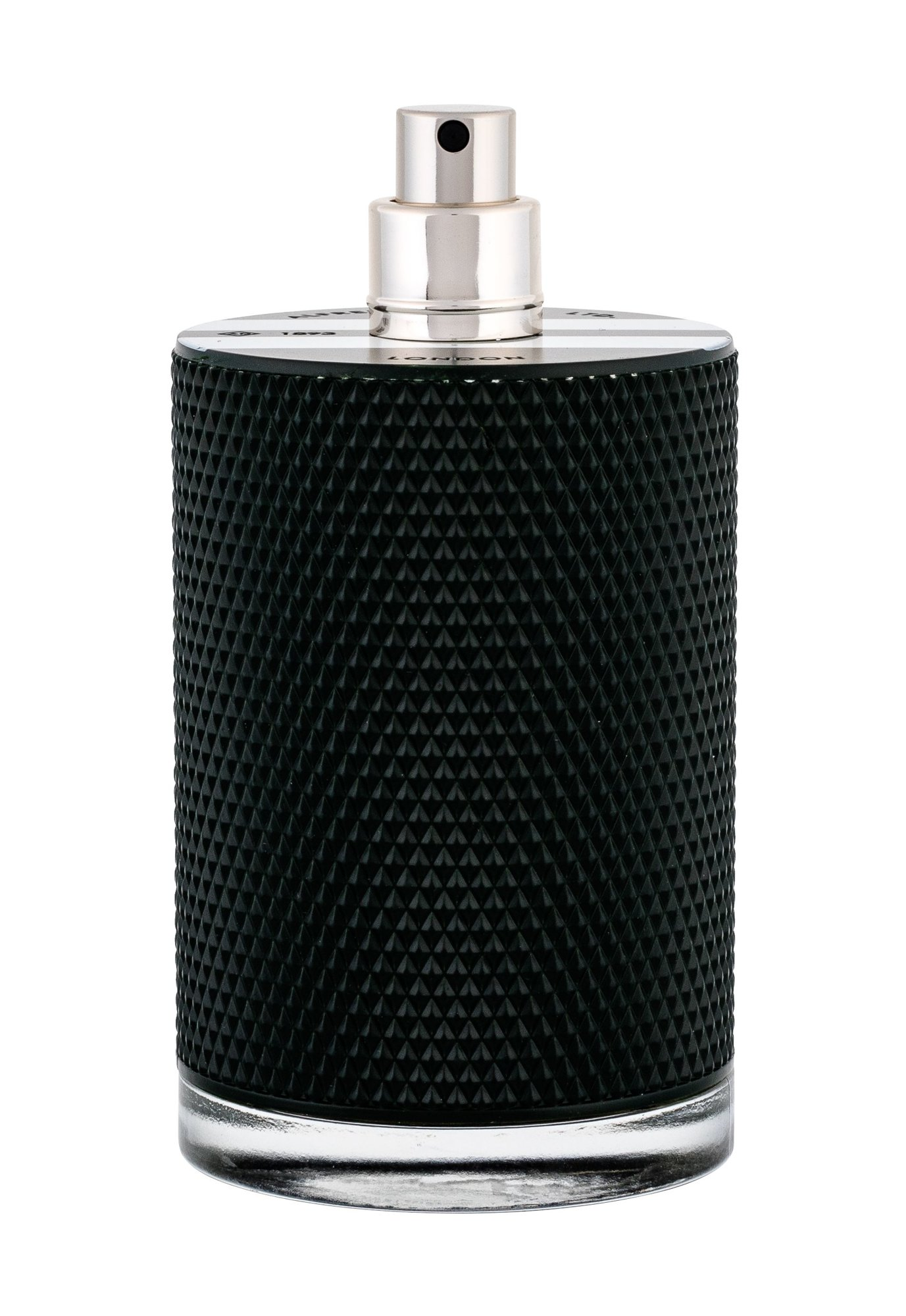 Dunhill Icon Racing Eau de Parfum 100ml