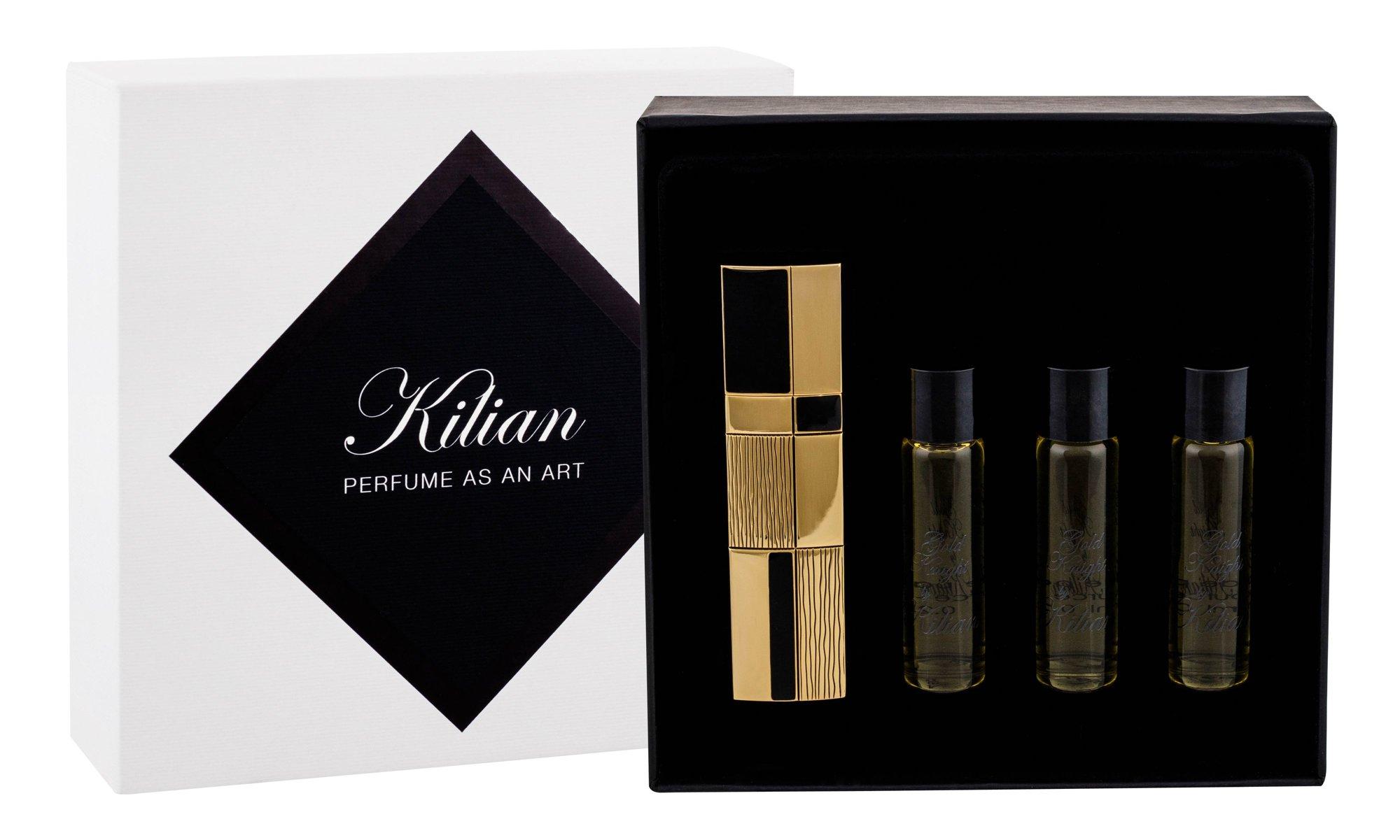 By Kilian The Cellars Eau de Parfum 4x7,5ml