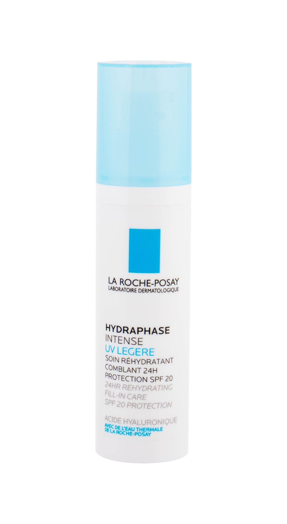 La Roche-Posay Hydraphase Day Cream 50ml