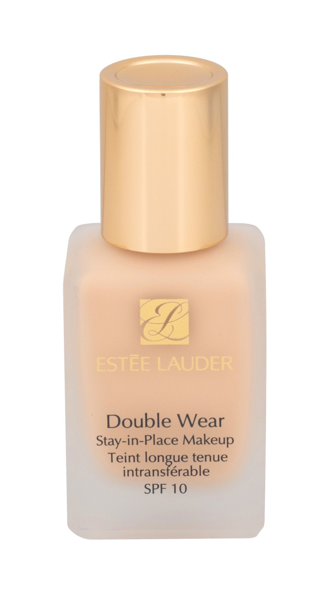 Estée Lauder Double Wear Makeup 30ml 2N2 Buff