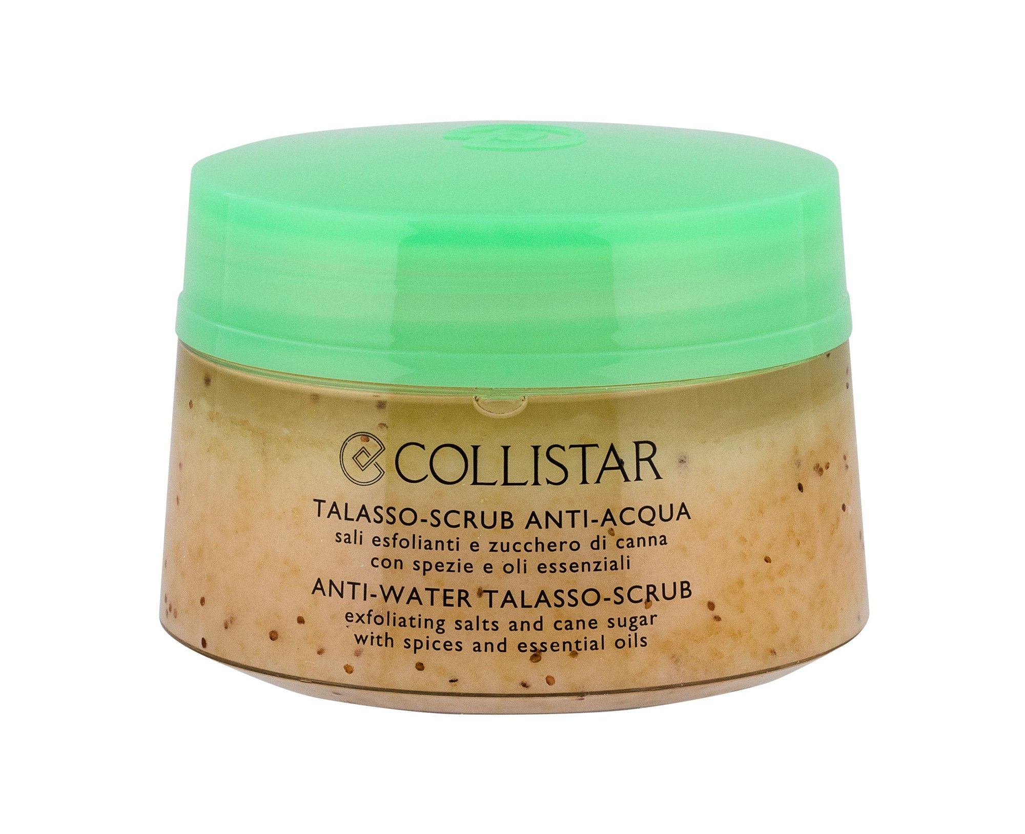 Collistar Special Perfect Body Body Peeling 300ml