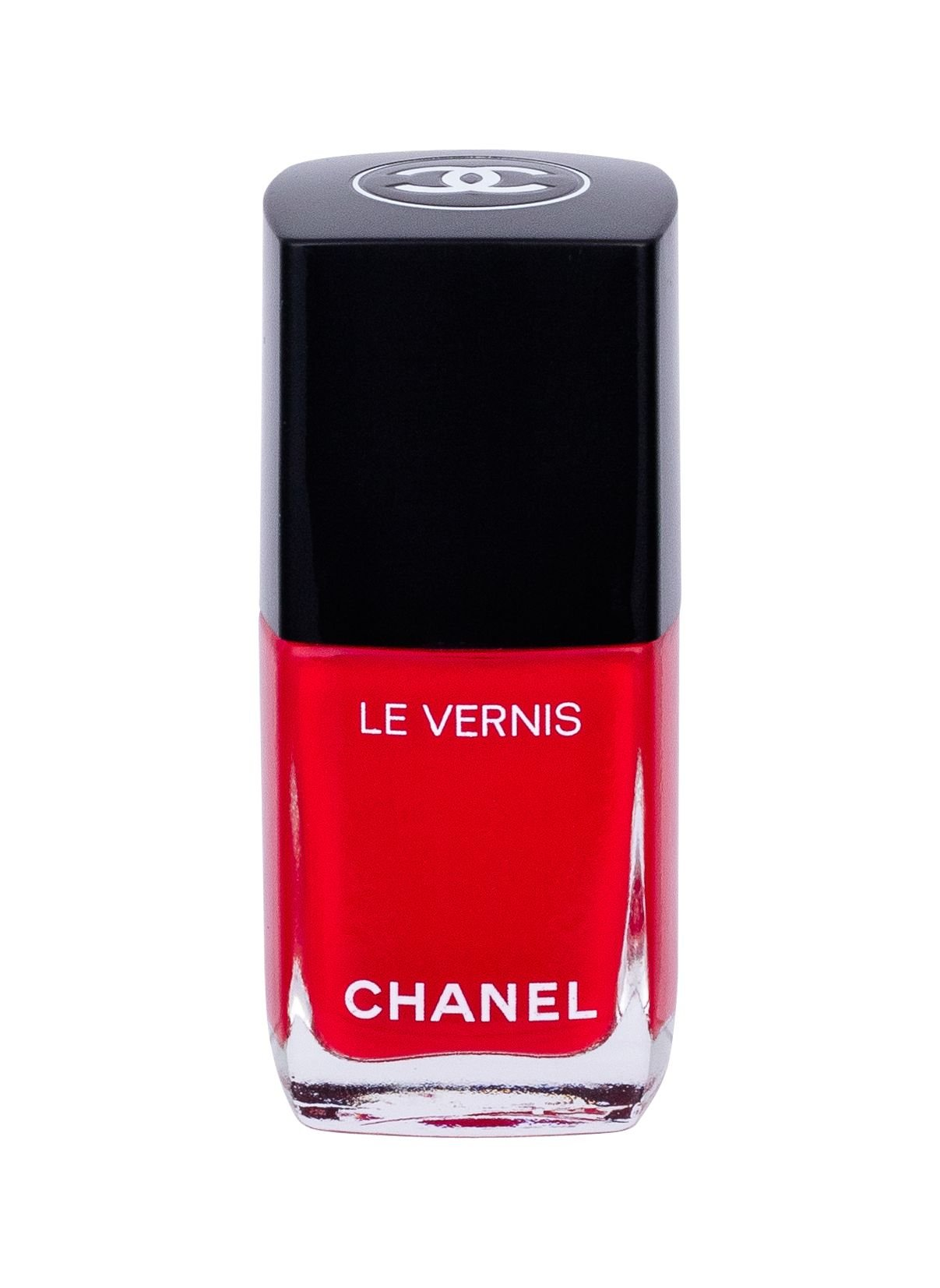 Chanel Le Vernis Nail Polish 13ml 510 Gitane