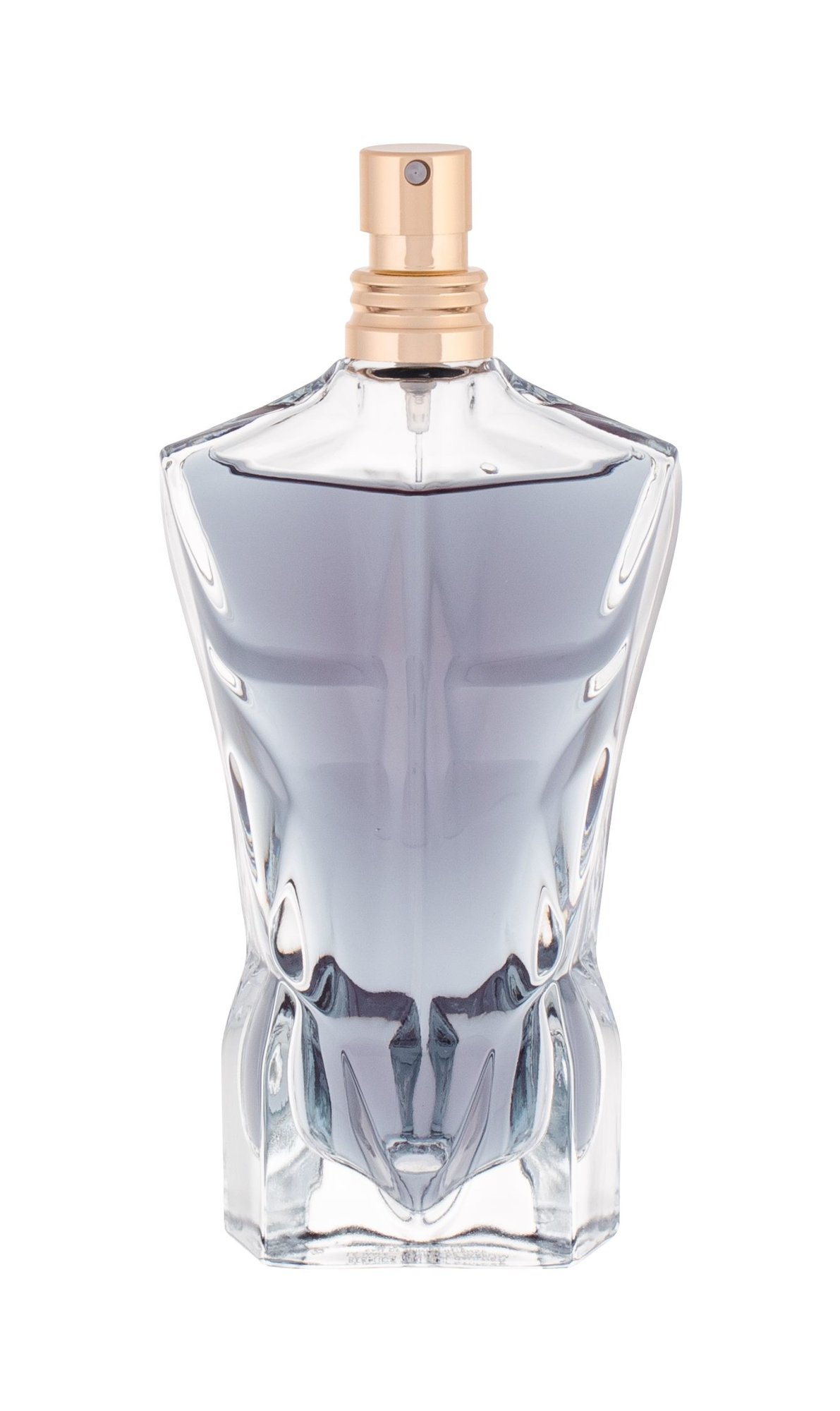 Jean Paul Gaultier Le Male Eau de Parfum 75ml