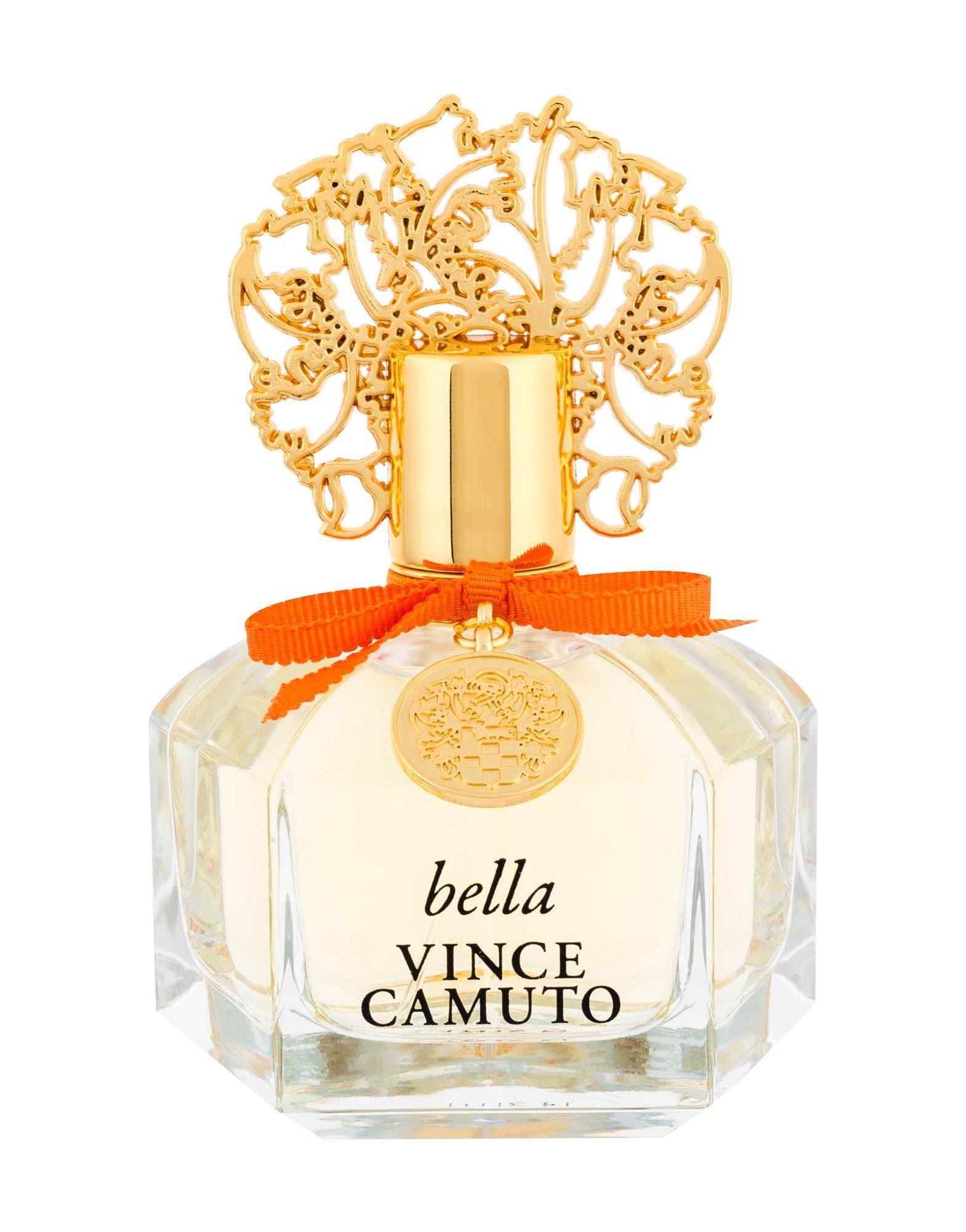 Vince Camuto Bella Eau de Parfum 100ml