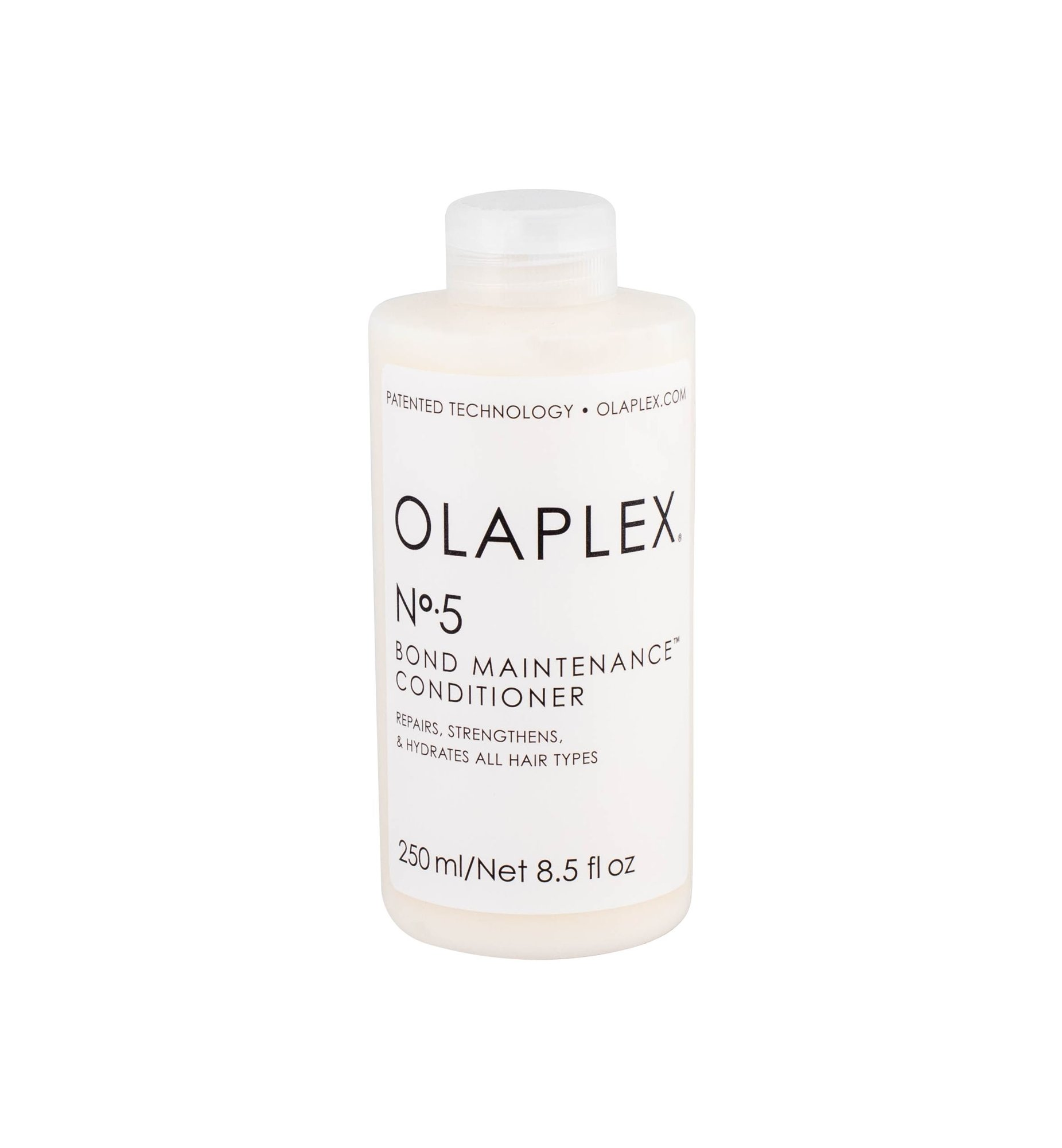 Olaplex Bond Maintenance Conditioner 250ml