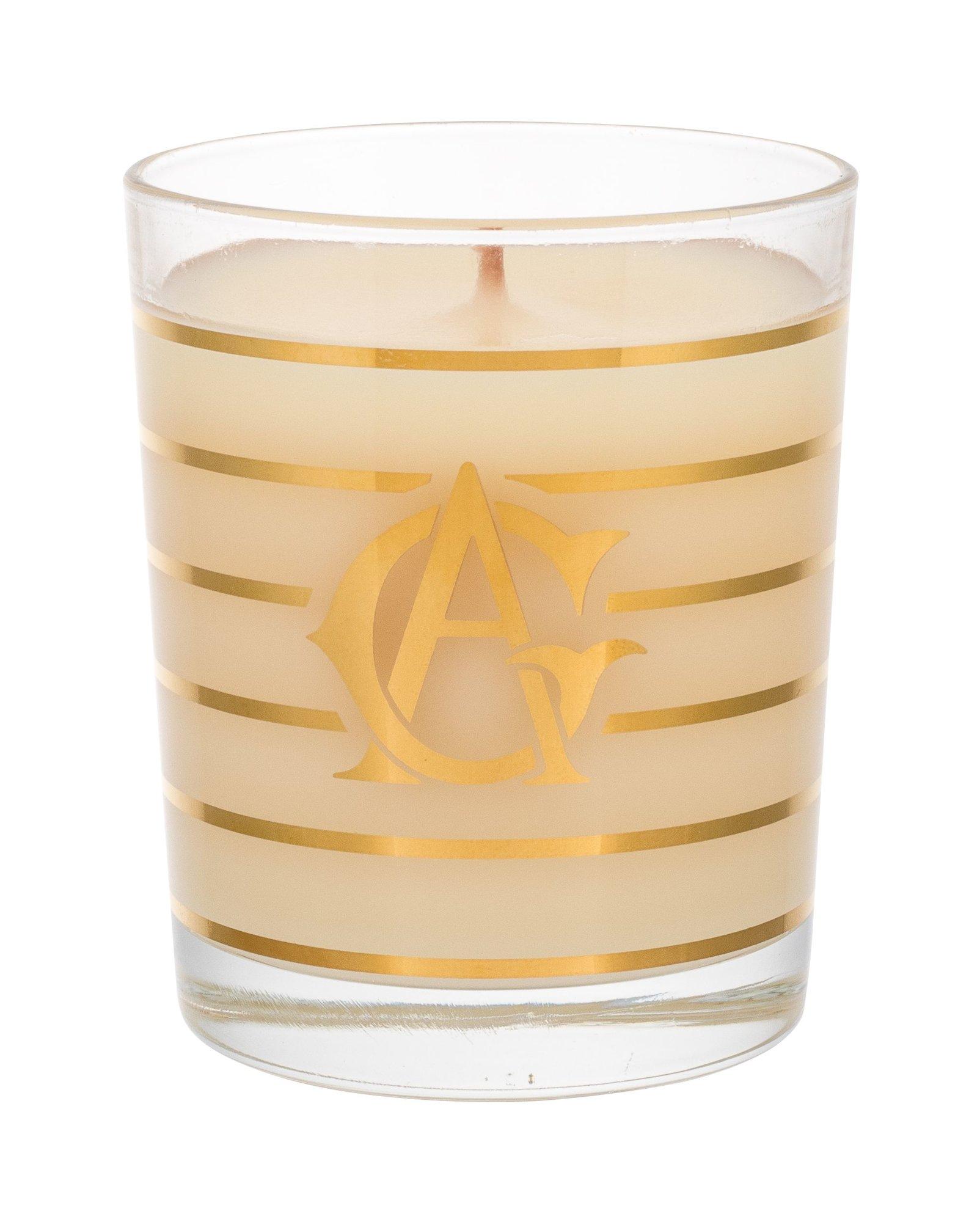 Annick Goutal Ambre Fétiche Scented Candle 175ml