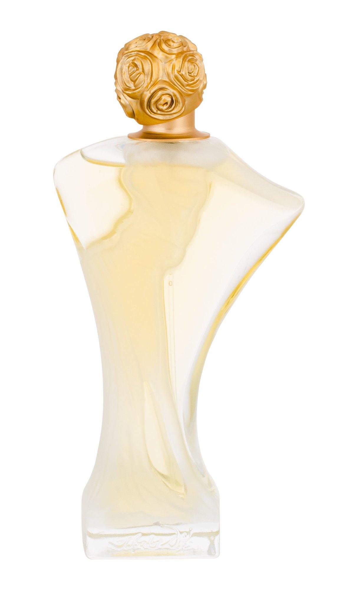 Salvador Dali Daliflor Eau de Parfum 50ml