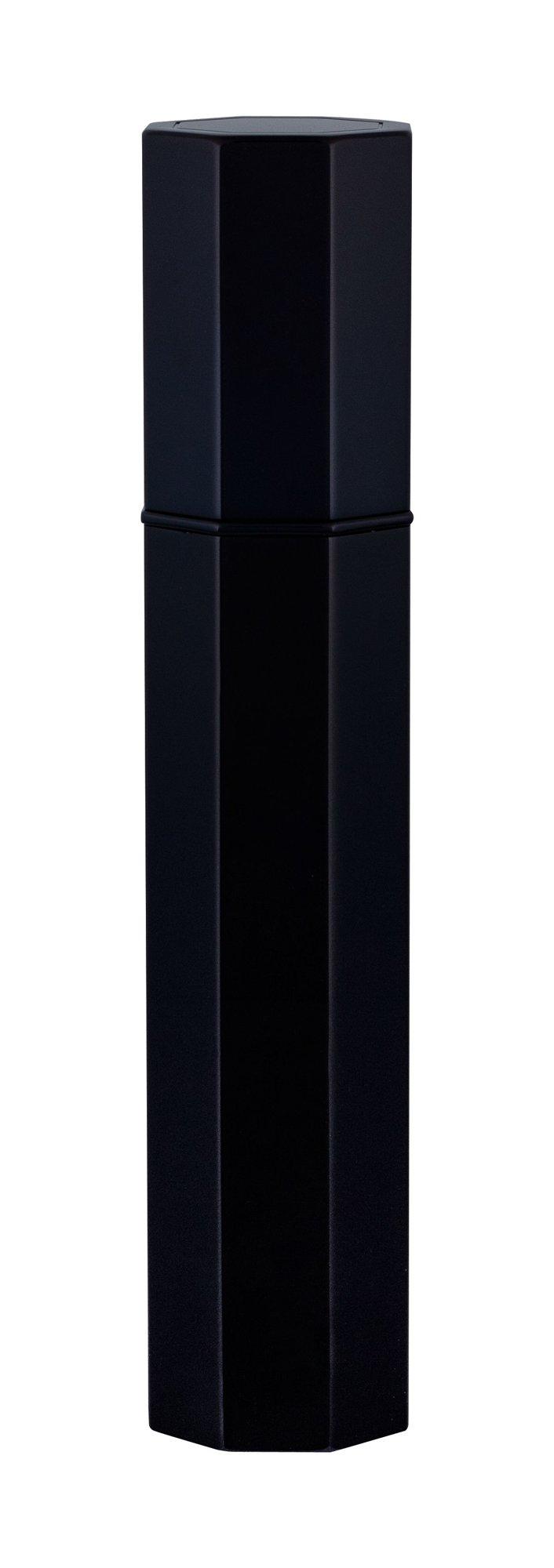 Serge Lutens Feminite du Bois Eau de Parfum 2x30ml
