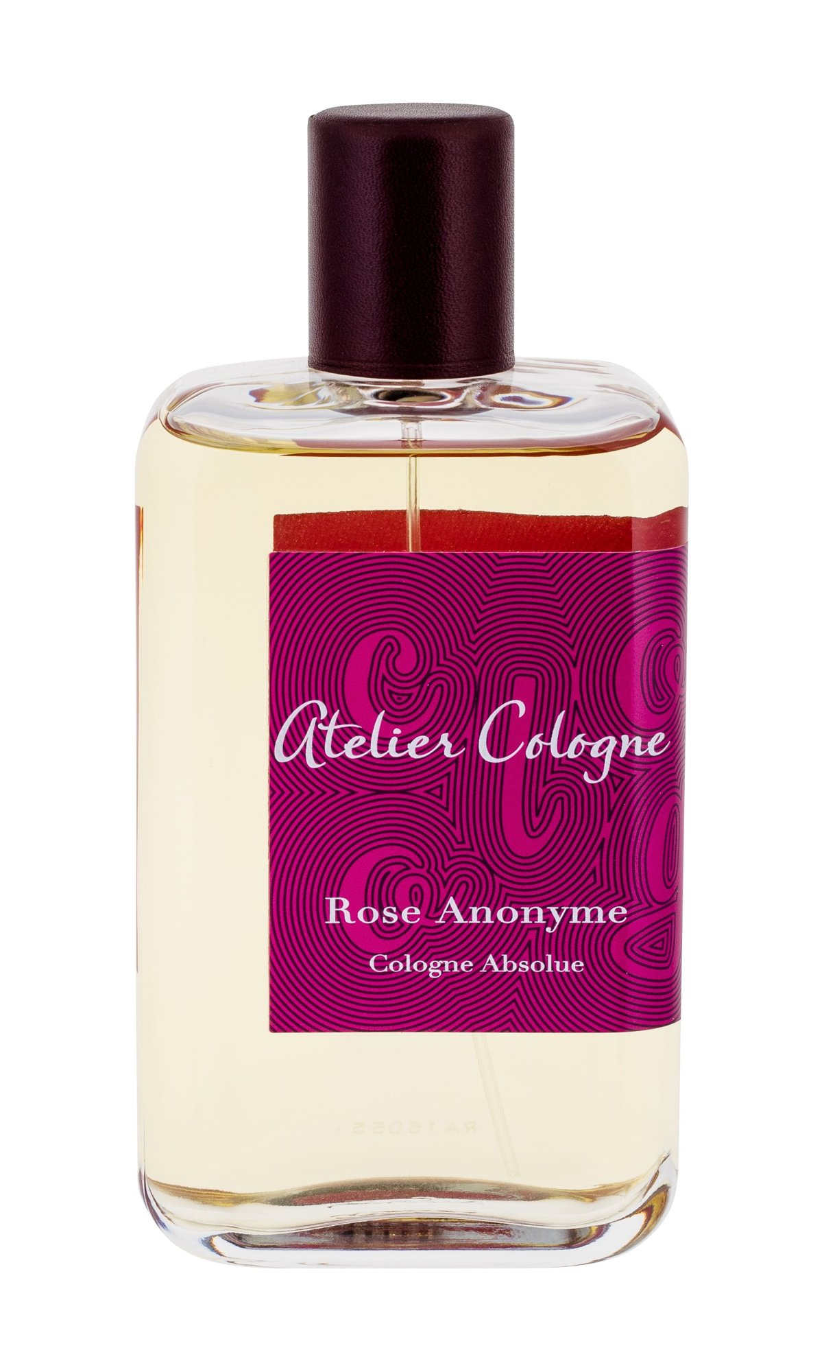 Atelier Cologne Rose Anonyme Perfume 200ml