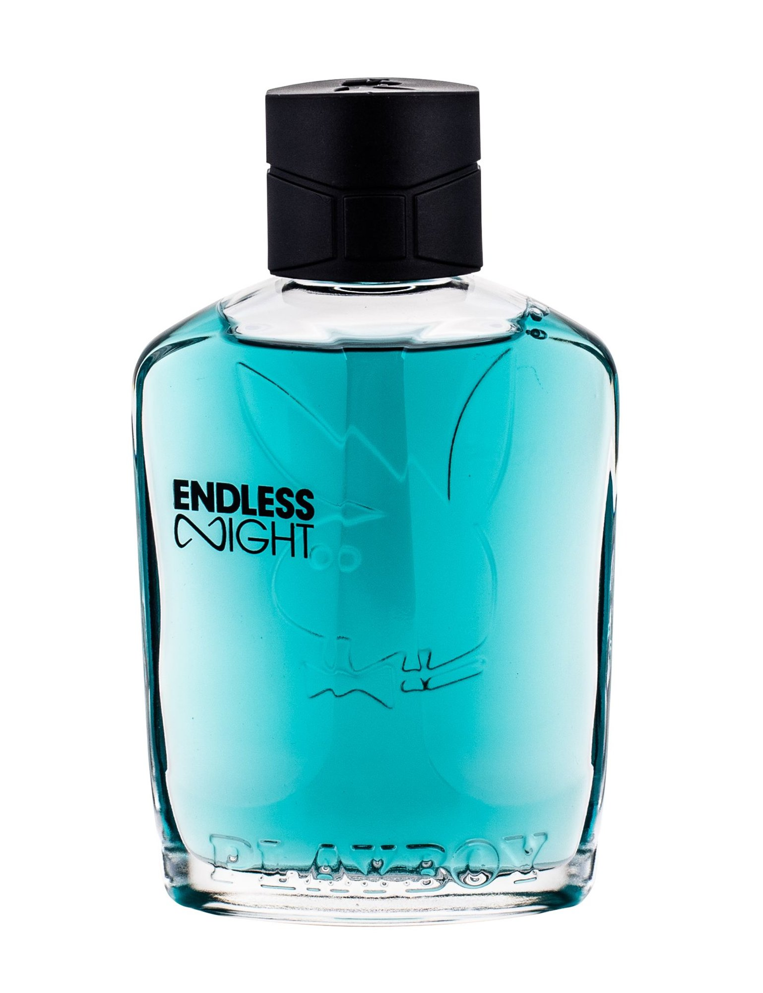 Playboy Endless Night Eau de Toilette 100ml