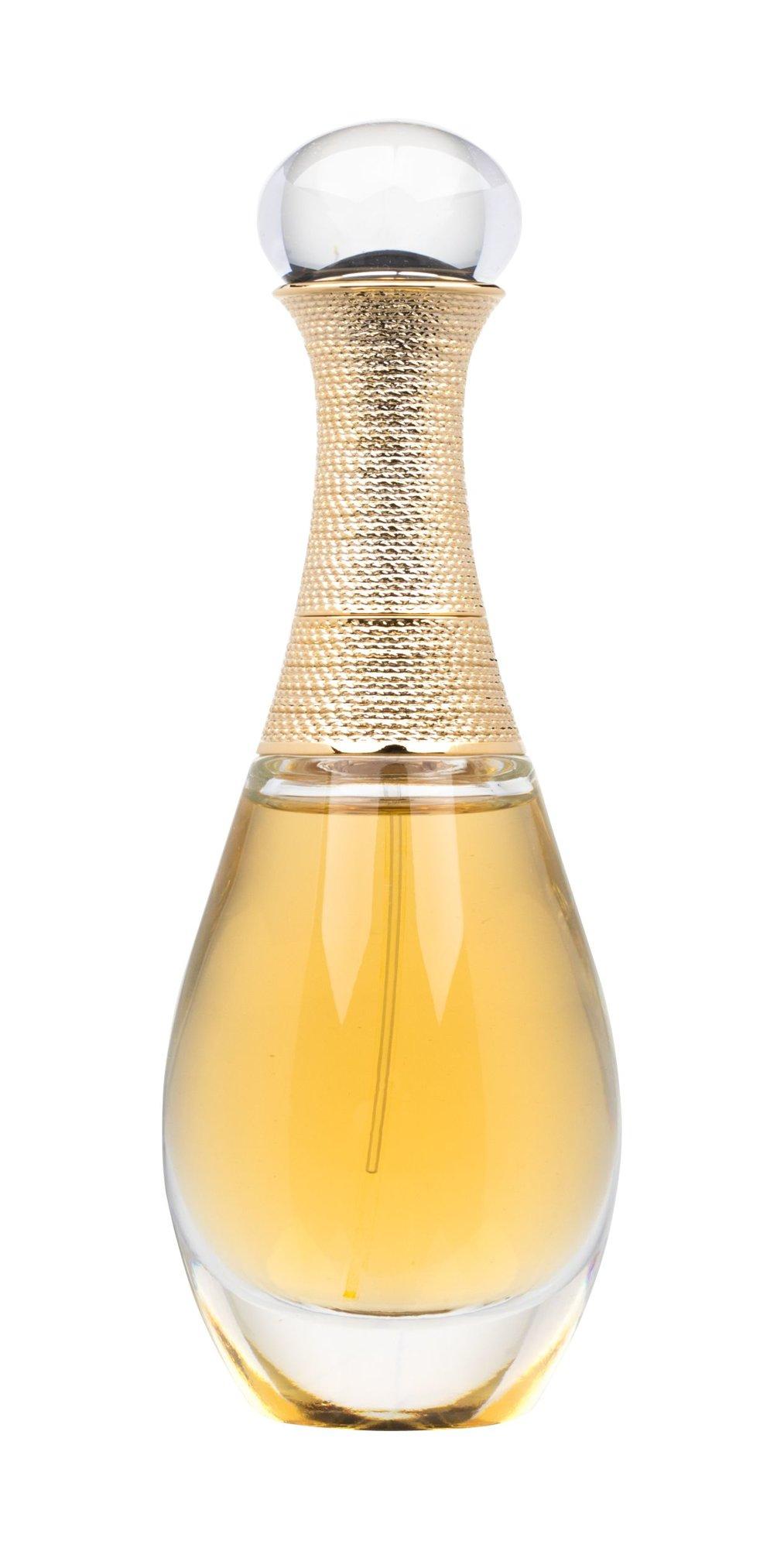 Christian Dior J´adore L´Or Perfume 40ml