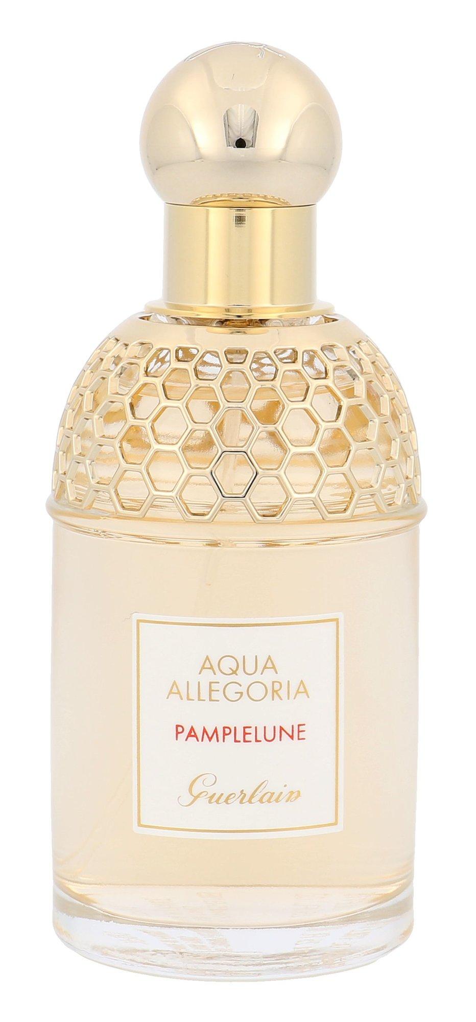 Guerlain Aqua Allegoria Pamplelune Eau de Toilette 75ml