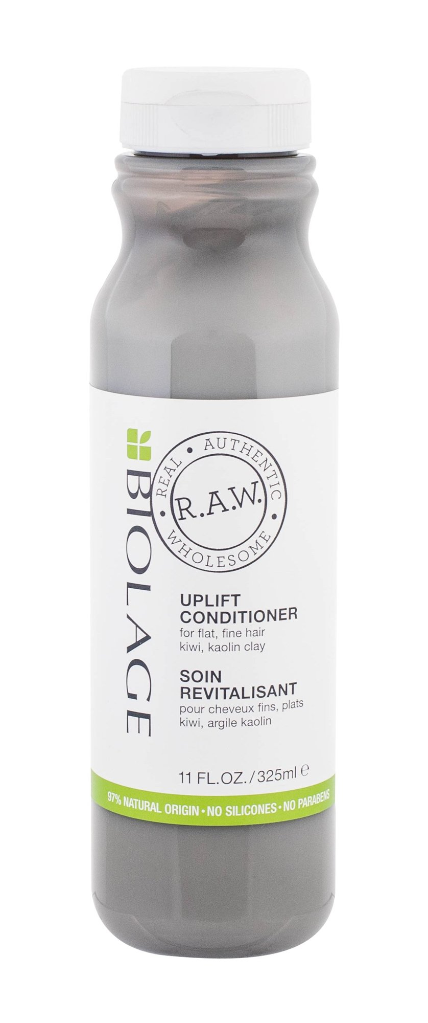 Matrix Biolage R.A.W. Conditioner 325ml