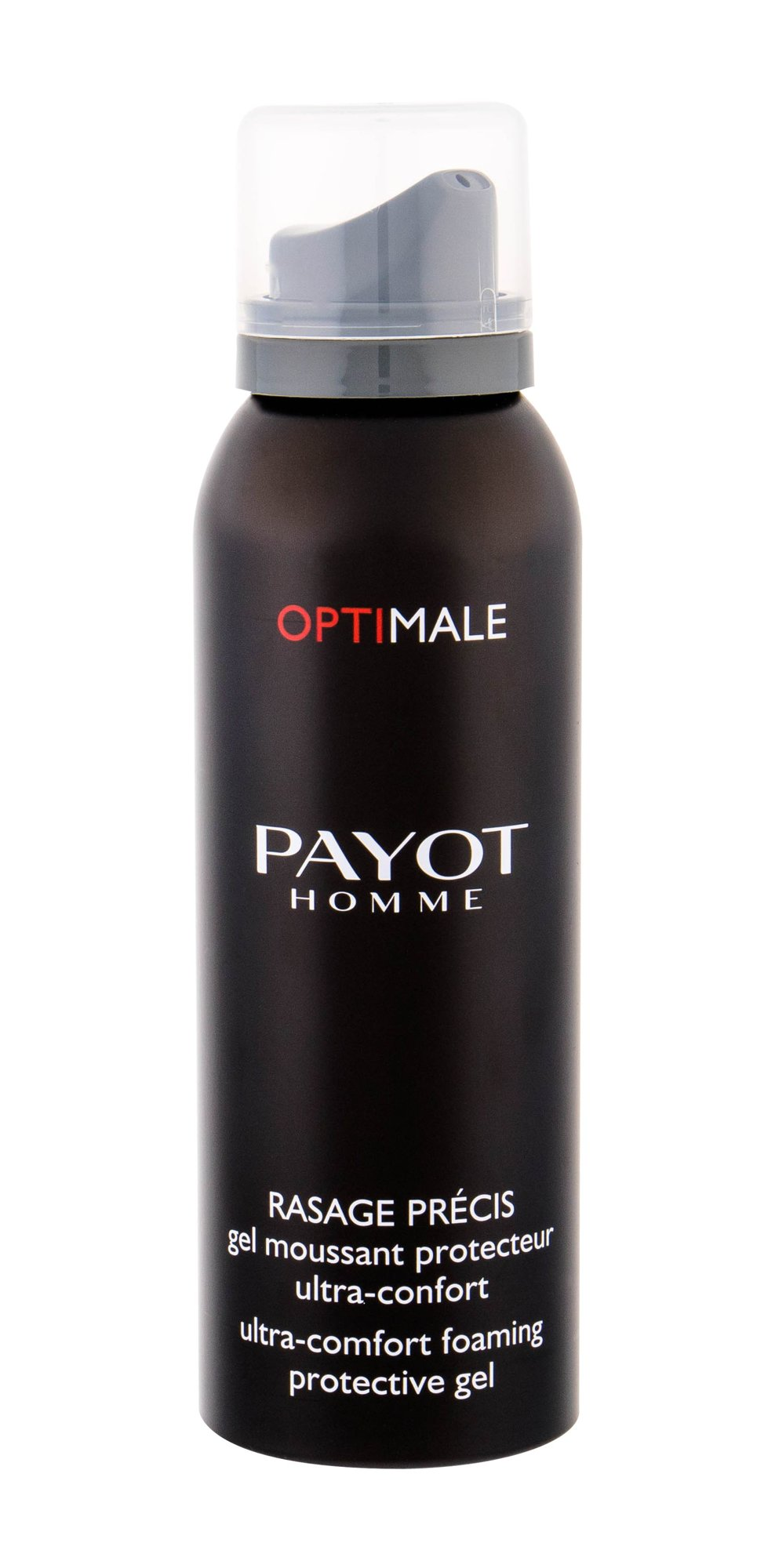 PAYOT Homme Optimale Shaving Gel 100ml