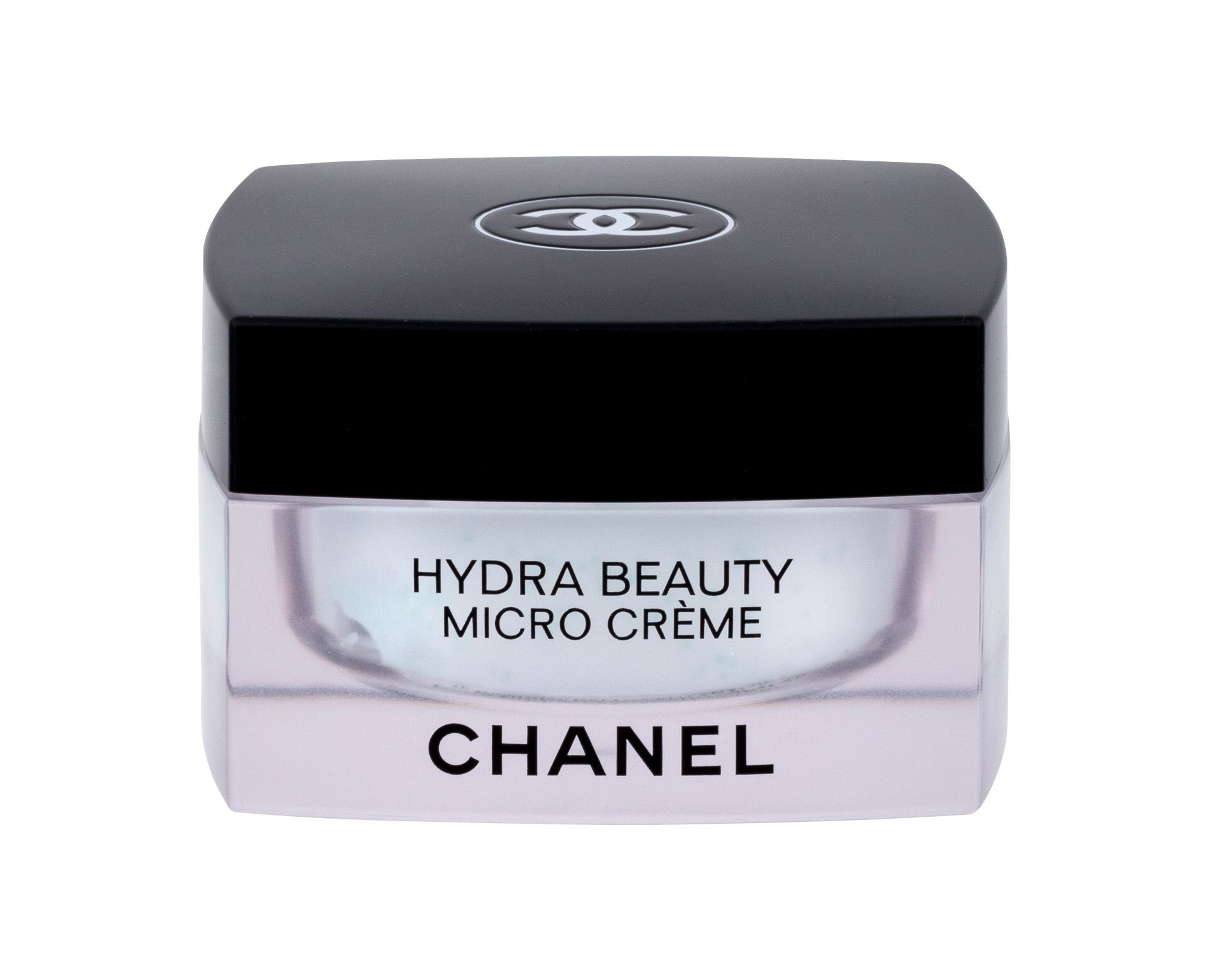 Chanel Hydra Beauty Day Cream 50ml