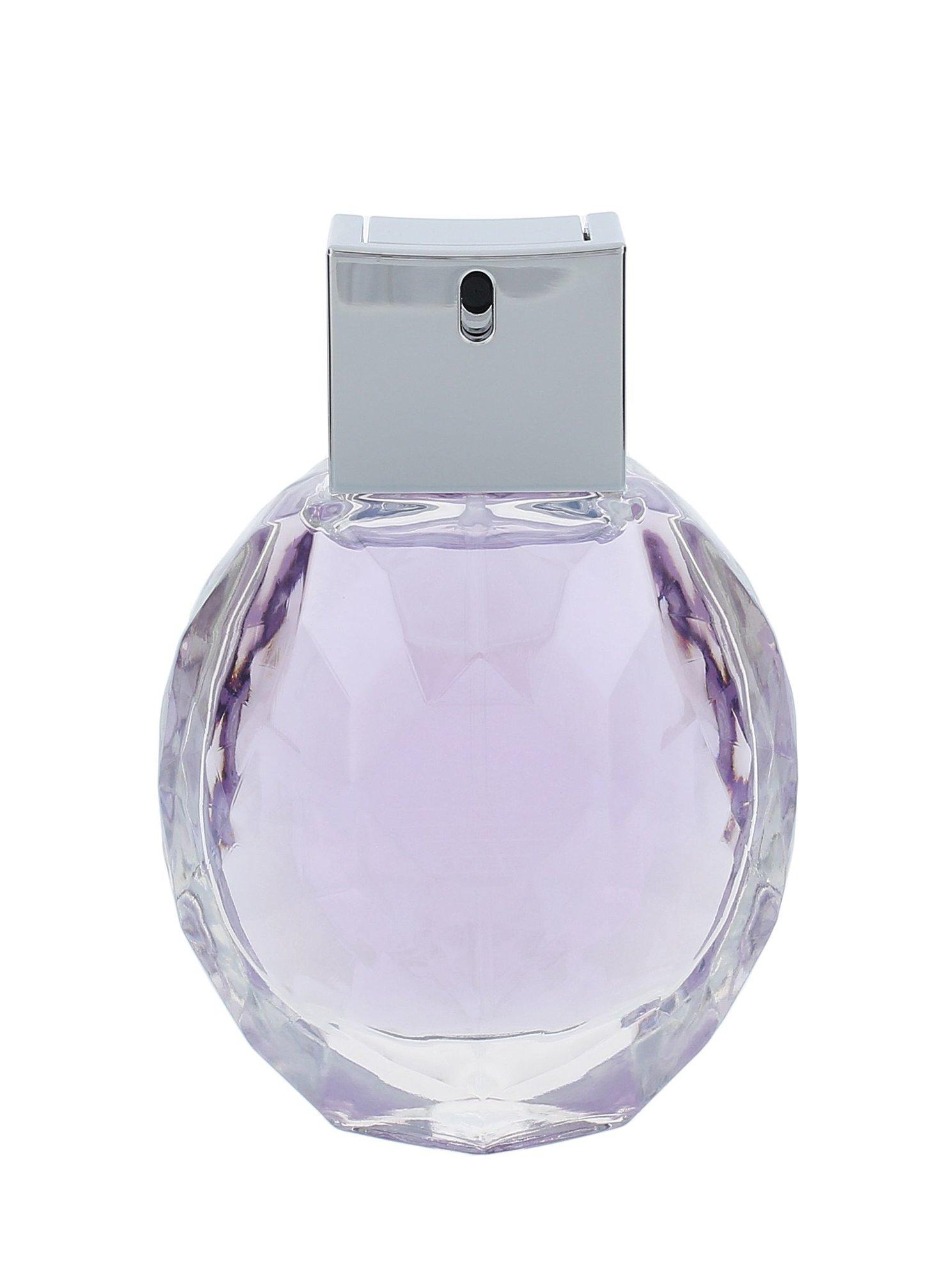 Giorgio Armani Emporio Armani Diamonds Violet Eau de Parfum 50ml