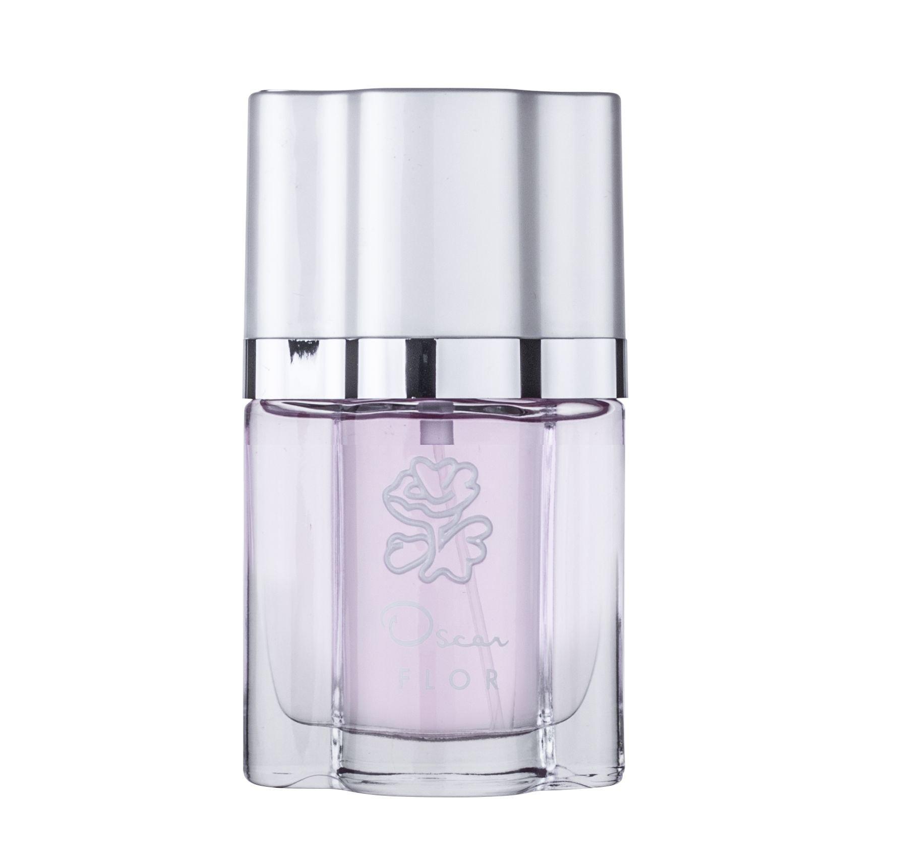 Oscar de la Renta Oscar Flor Eau de Parfum 30ml