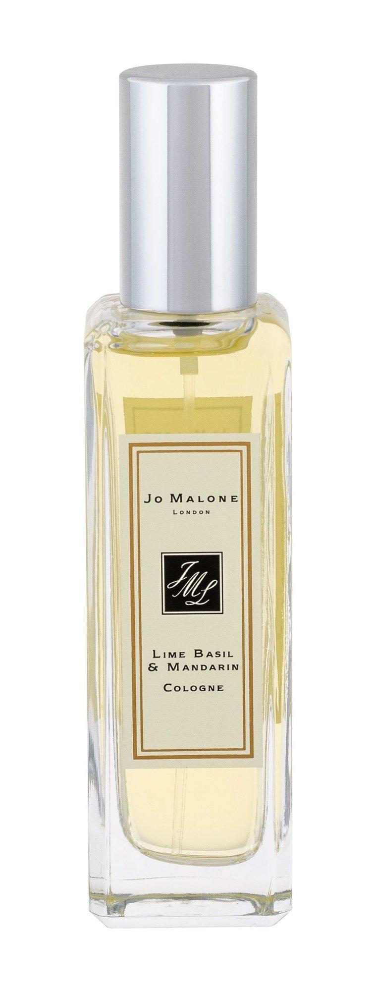 Jo Malone Lime Basil & Mandarin Eau de Cologne 30ml