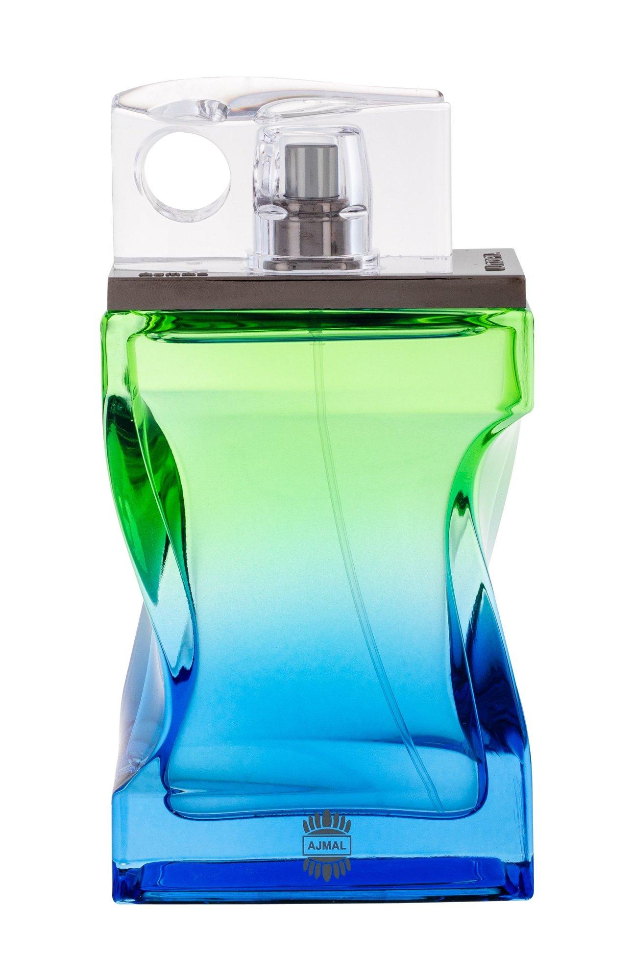 Ajmal Utopia II Eau de Parfum 90ml