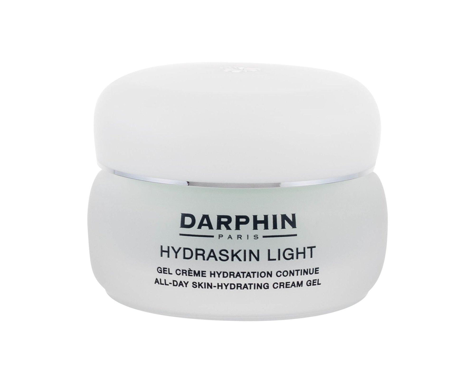 Darphin Hydraskin Day Cream 50ml  Light