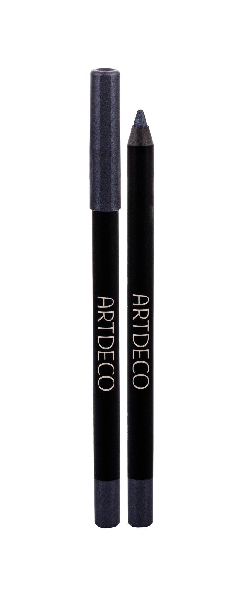 Artdeco Soft Eye Liner Eye Pencil 1,2ml 95 Ancient Iron