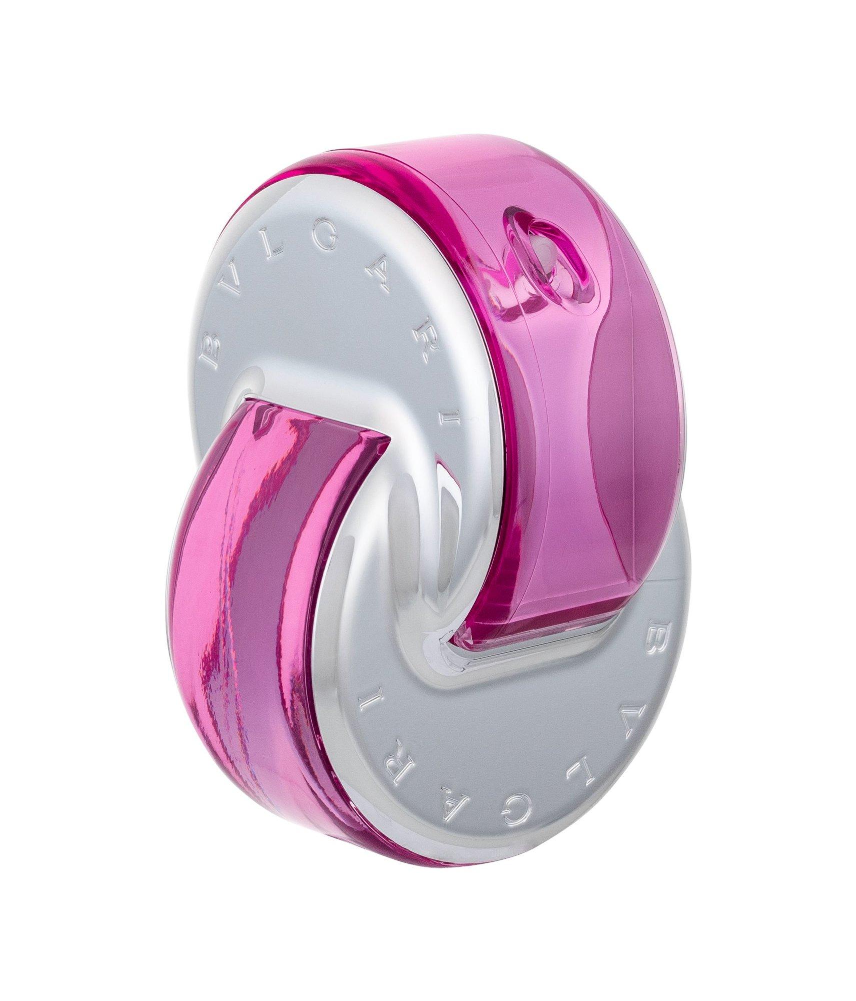 Bvlgari Omnia Pink Sapphire Eau de Toilette 65ml