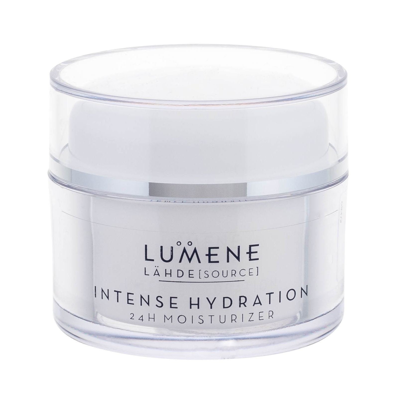 Lumene Lahde Day Cream 50ml