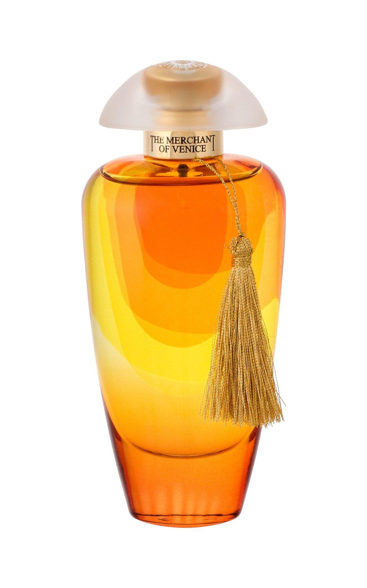 The Merchant of Venice Noble Potion Eau de Parfum 100ml