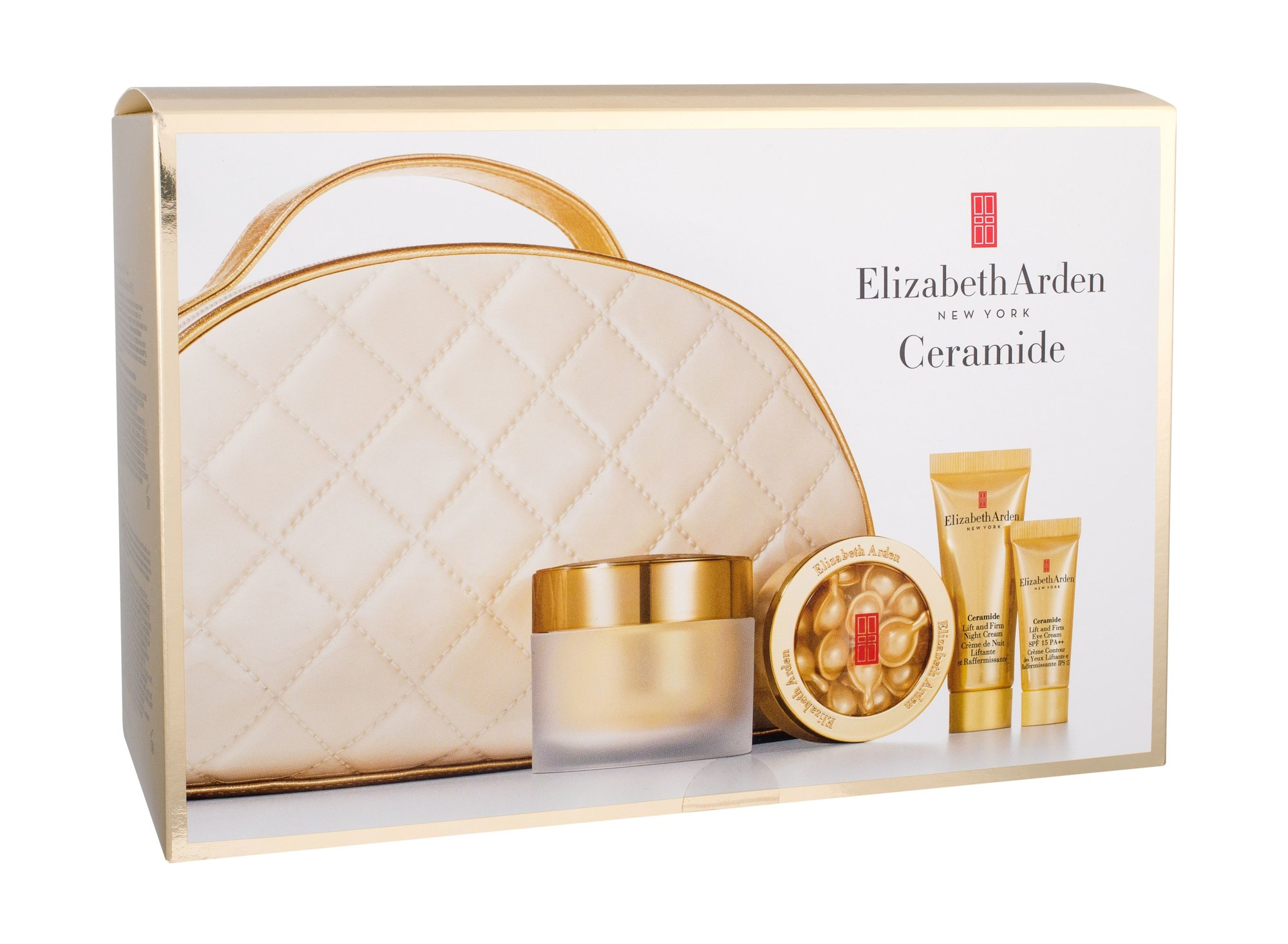Elizabeth Arden Ceramide Day Cream 50ml