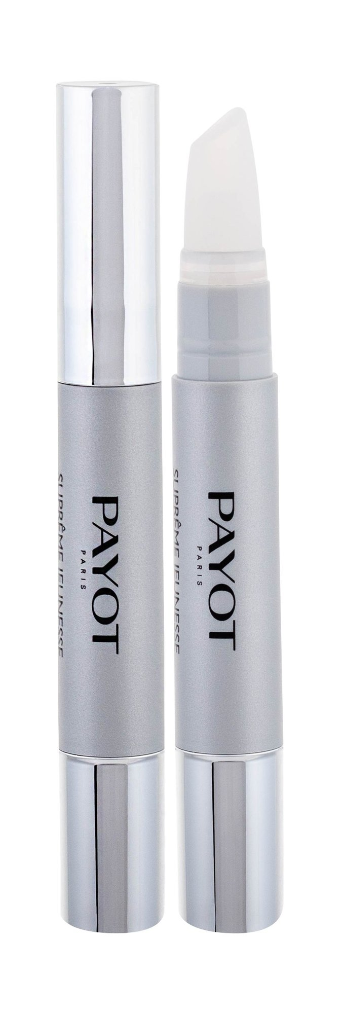 PAYOT Supreme Jeunesse Lip Balm 3ml